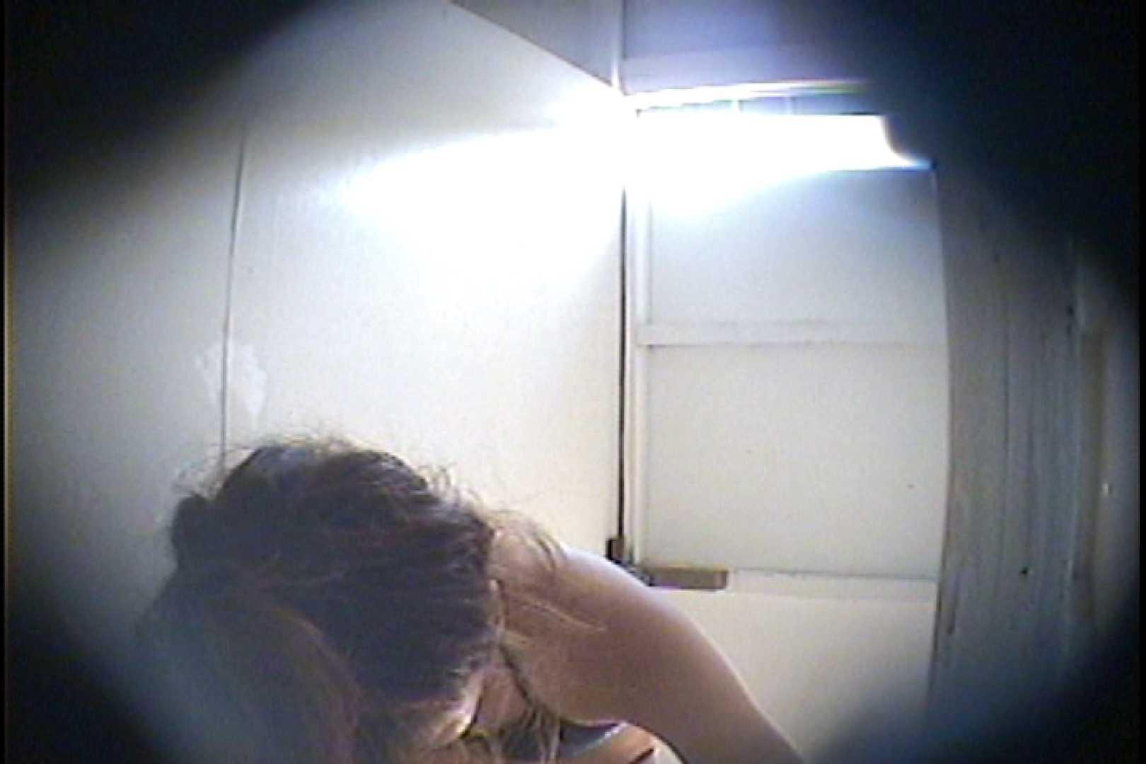 海の家の更衣室 Vol.31 美女 セックス無修正動画無料 99画像 32