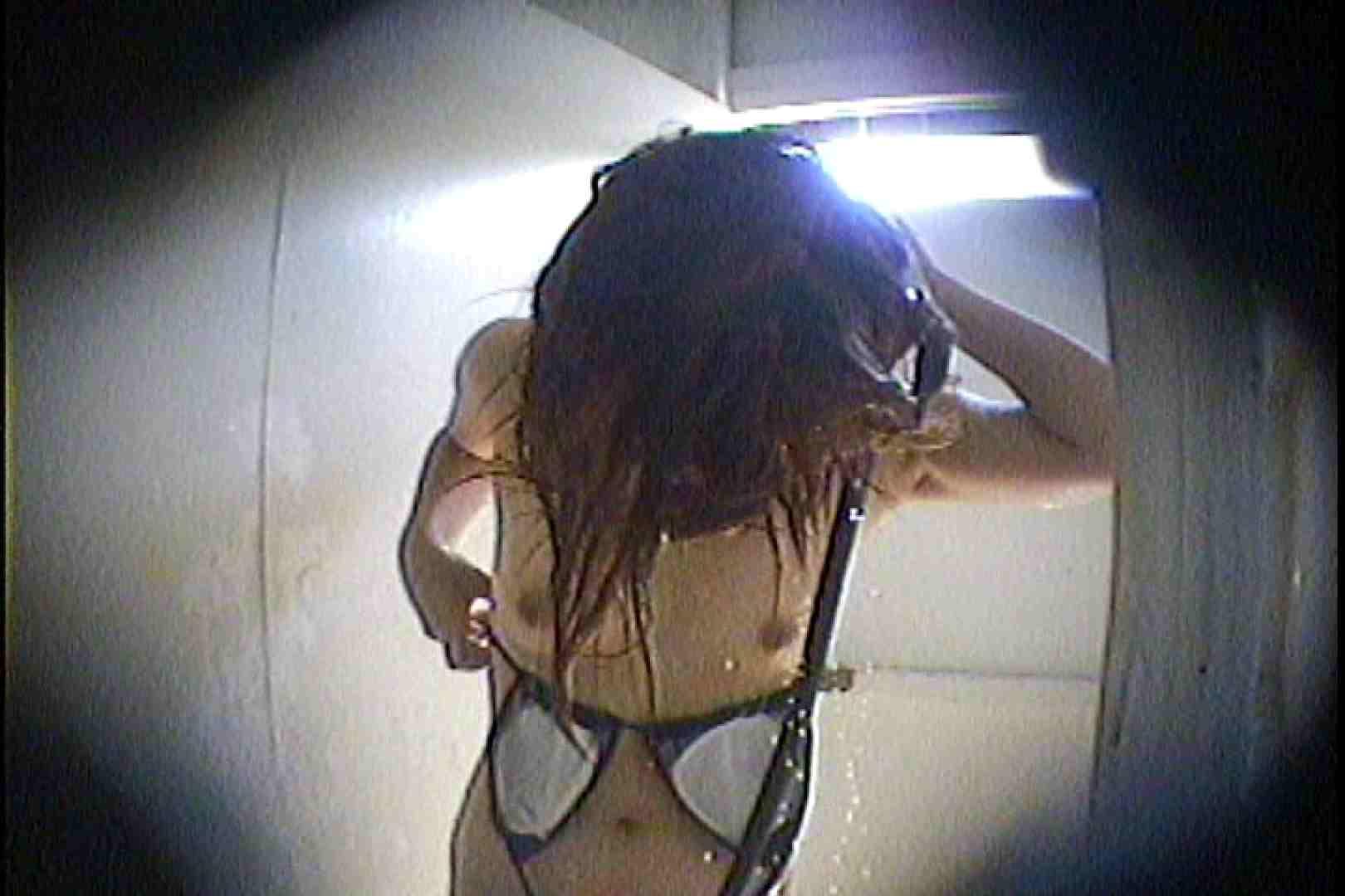 海の家の更衣室 Vol.31 美女 セックス無修正動画無料 99画像 60