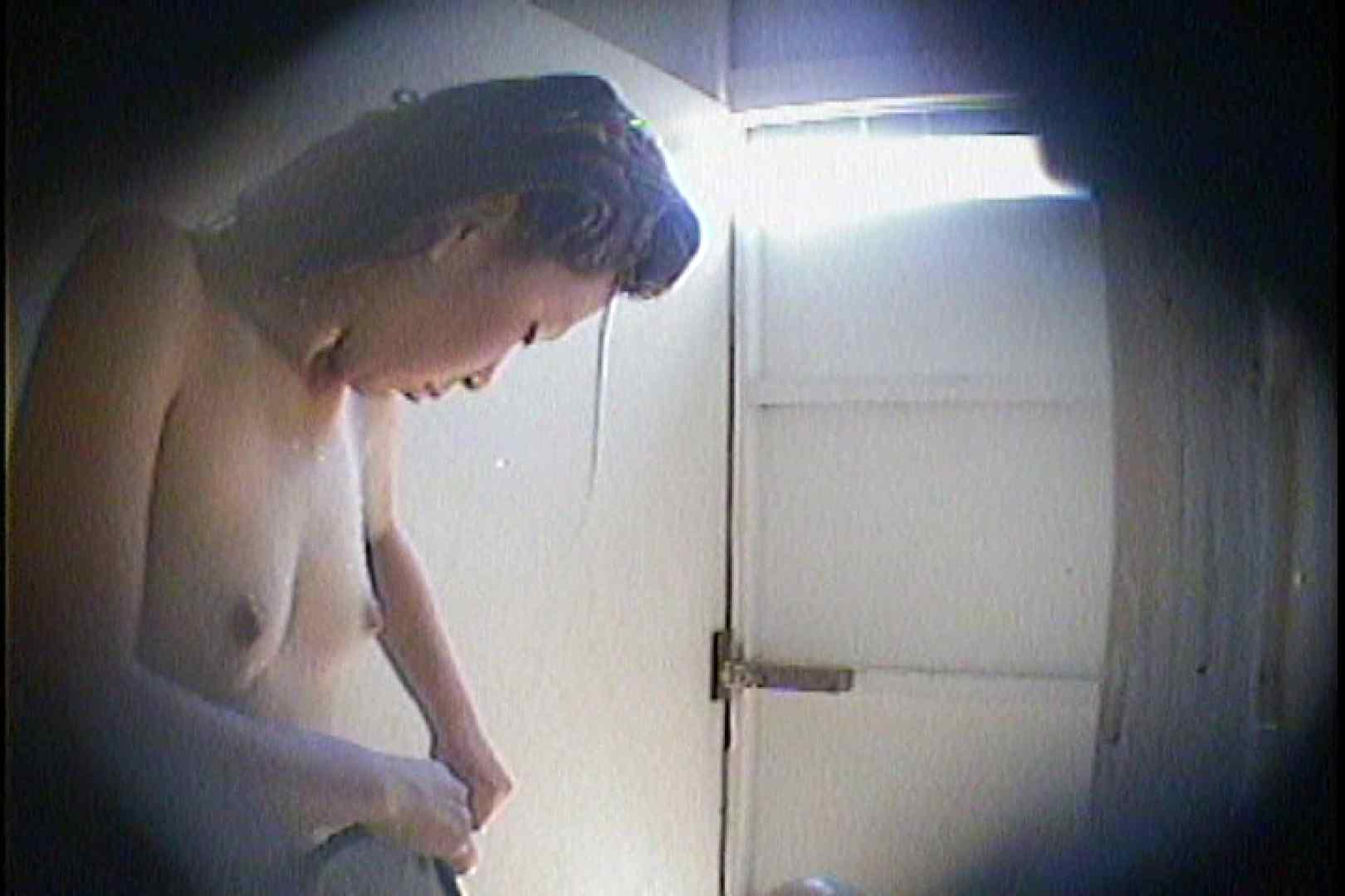 海の家の更衣室 Vol.31 日焼けした肌 セックス画像 99画像 69