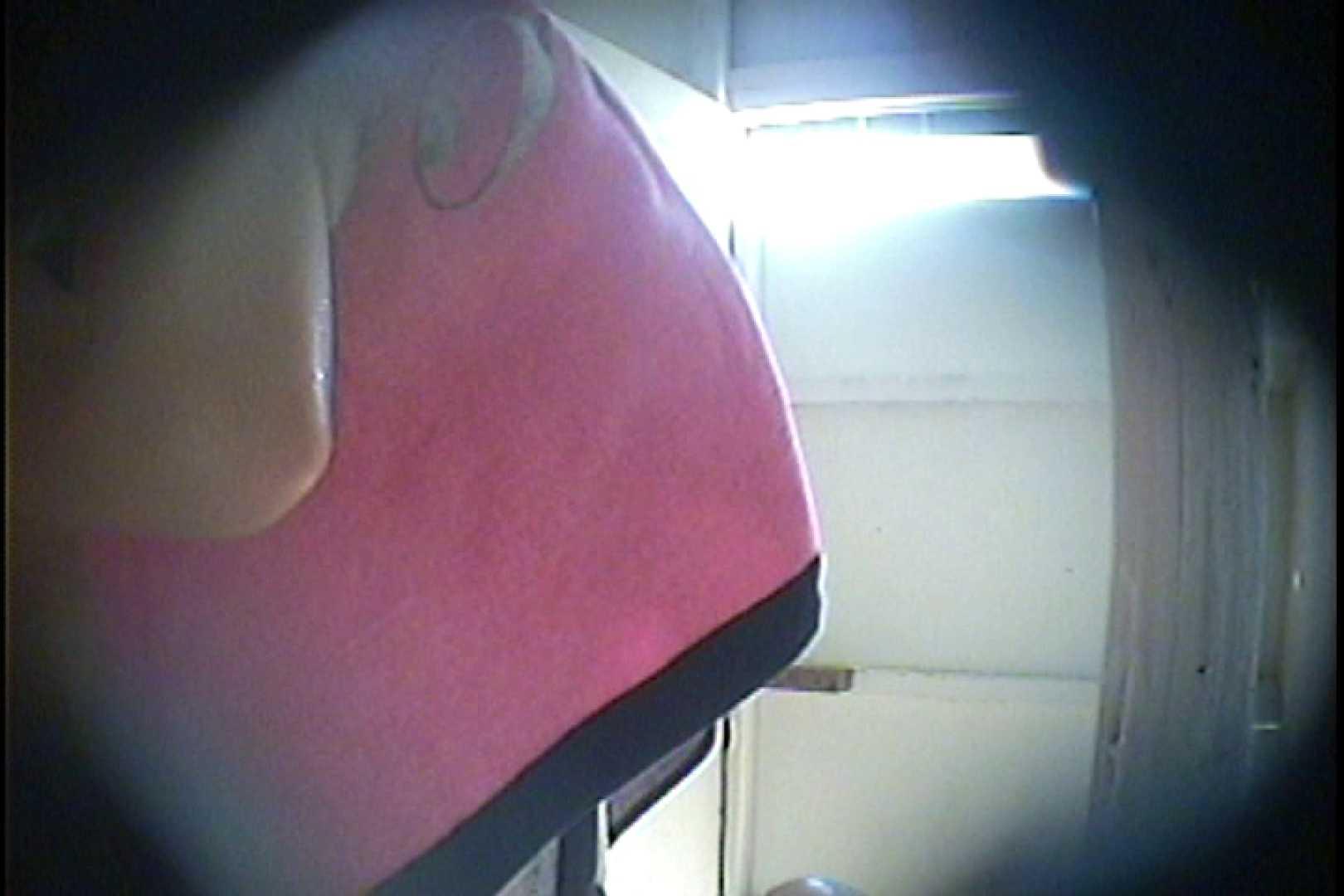 海の家の更衣室 Vol.31 丸見え AV無料 99画像 80