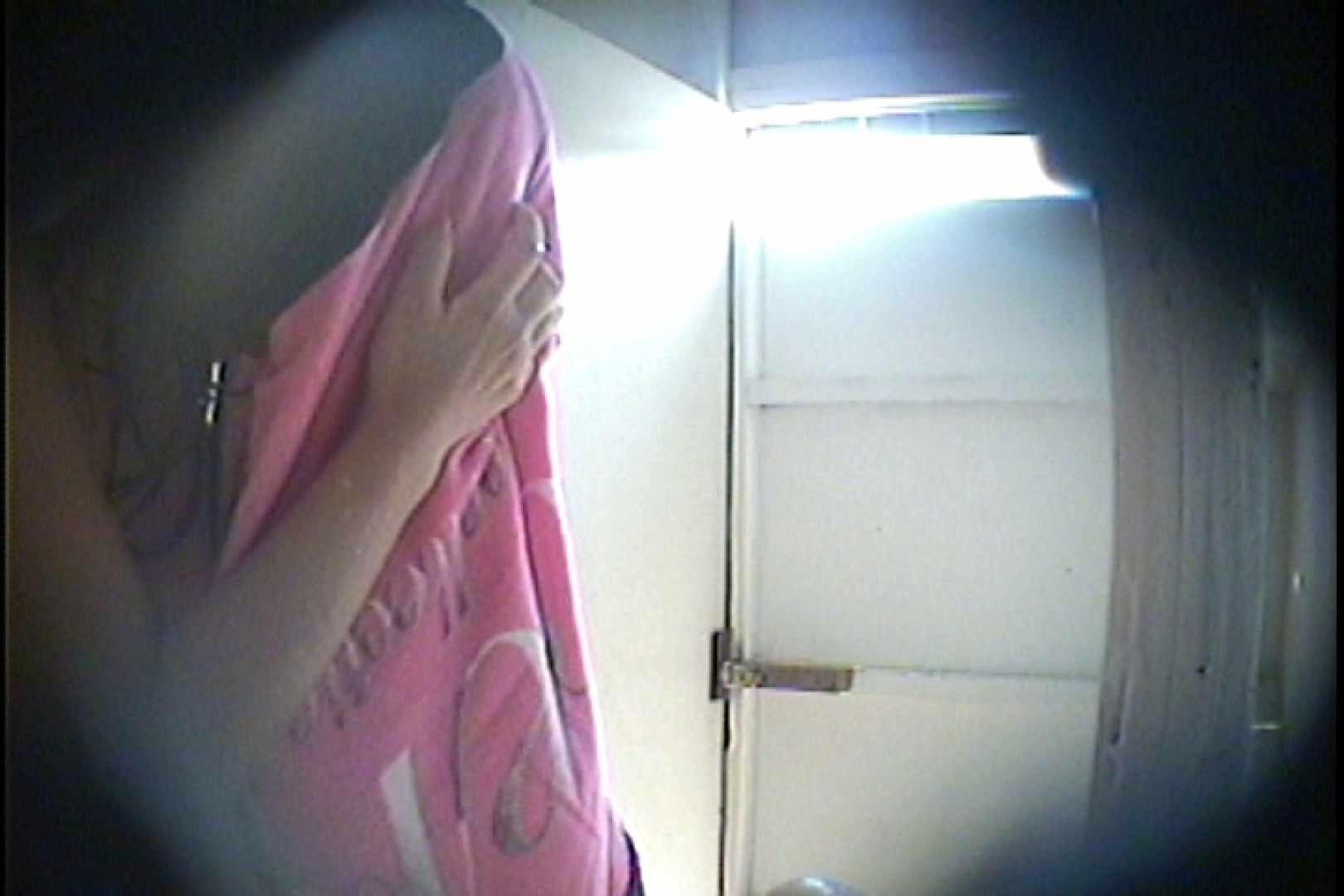 海の家の更衣室 Vol.31 シャワー室 おまんこ動画流出 99画像 82