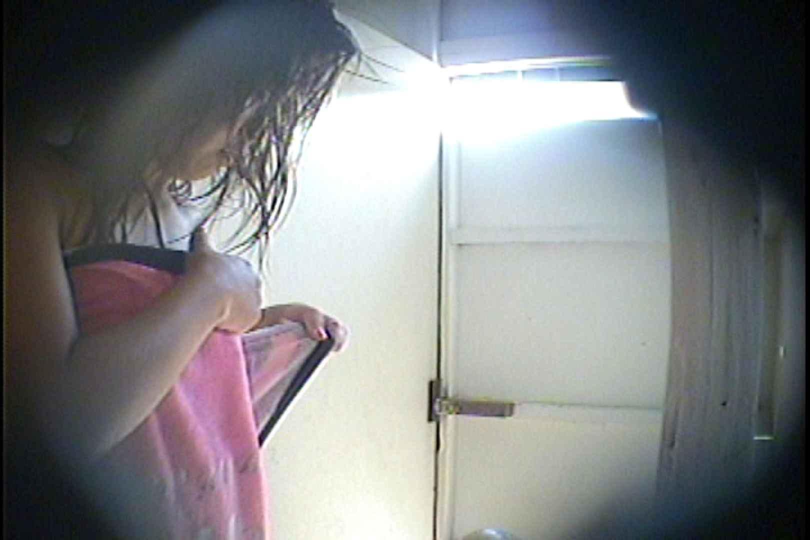 海の家の更衣室 Vol.31 美女 セックス無修正動画無料 99画像 95