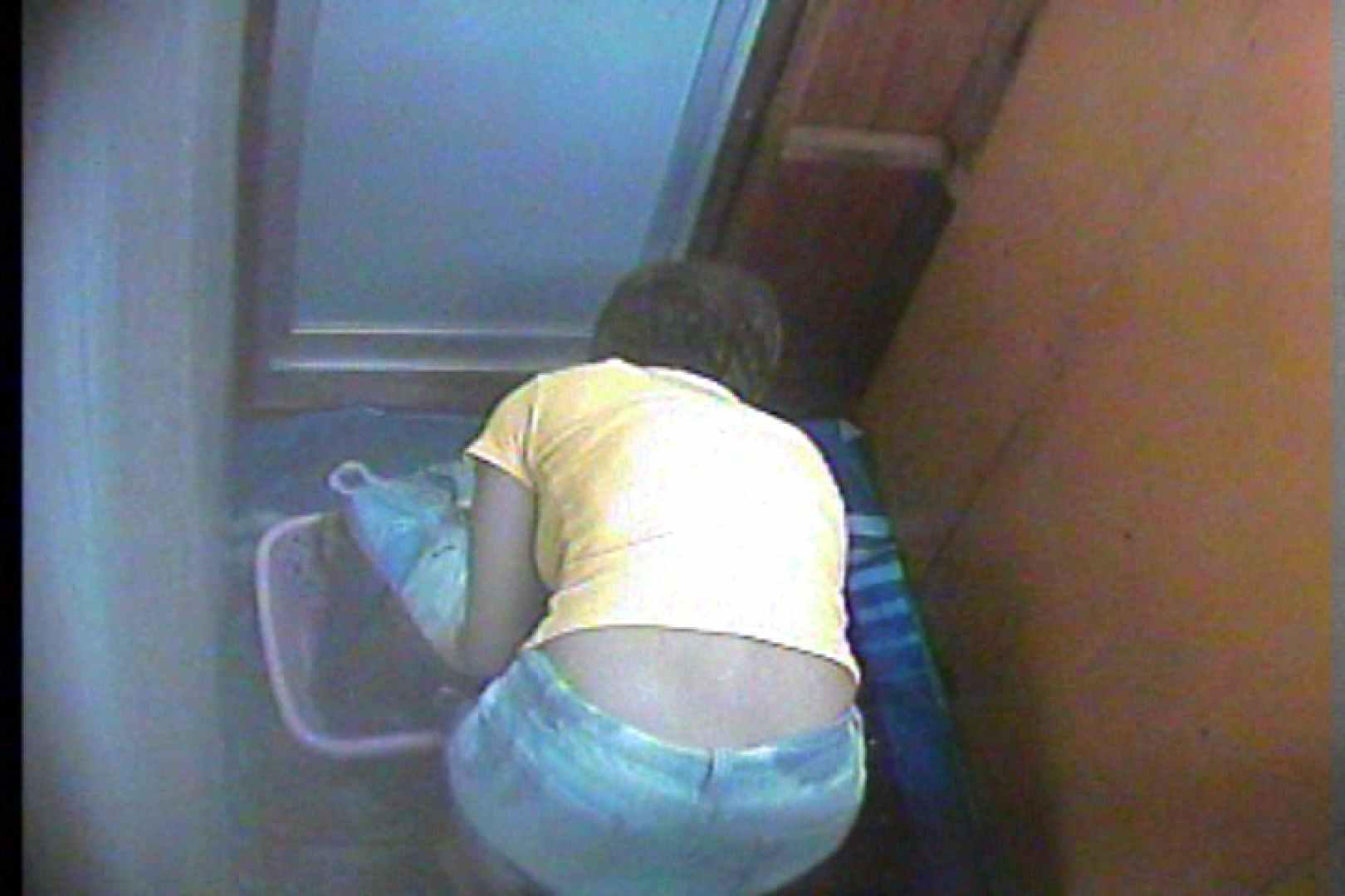 海の家の更衣室 Vol.36 ギャル攻め オマンコ無修正動画無料 104画像 16