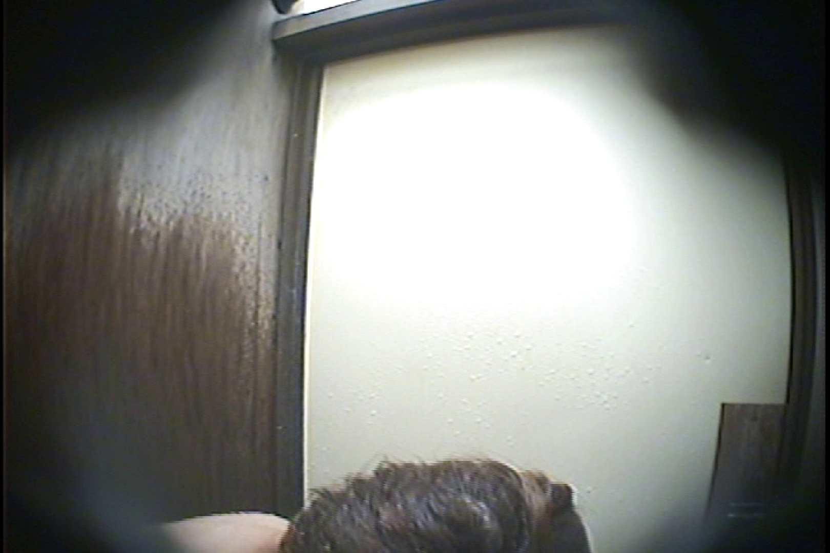海の家の更衣室 Vol.42 高画質 AV動画キャプチャ 58画像 45