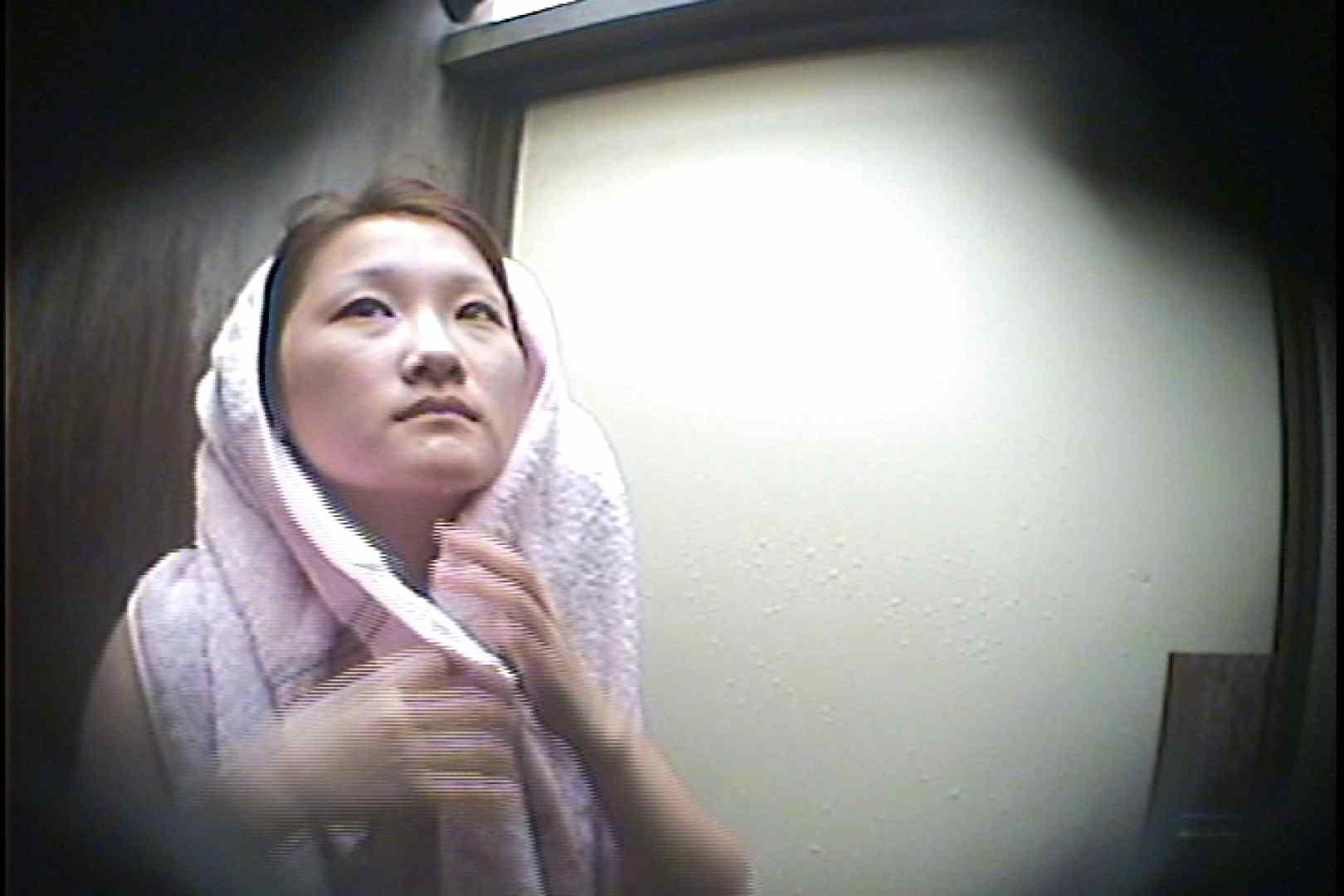 海の家の更衣室 Vol.42 シャワー おめこ無修正画像 58画像 48