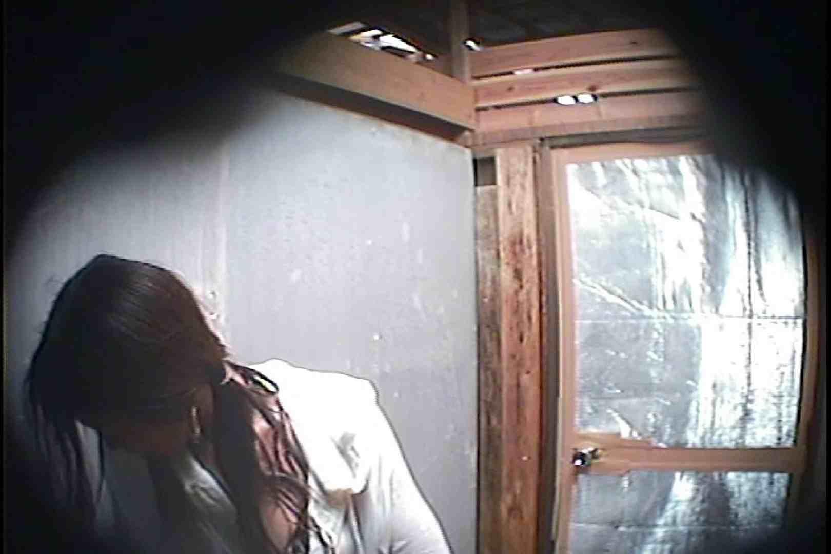海の家の更衣室 Vol.45 シャワー | ギャル攻め  79画像 1