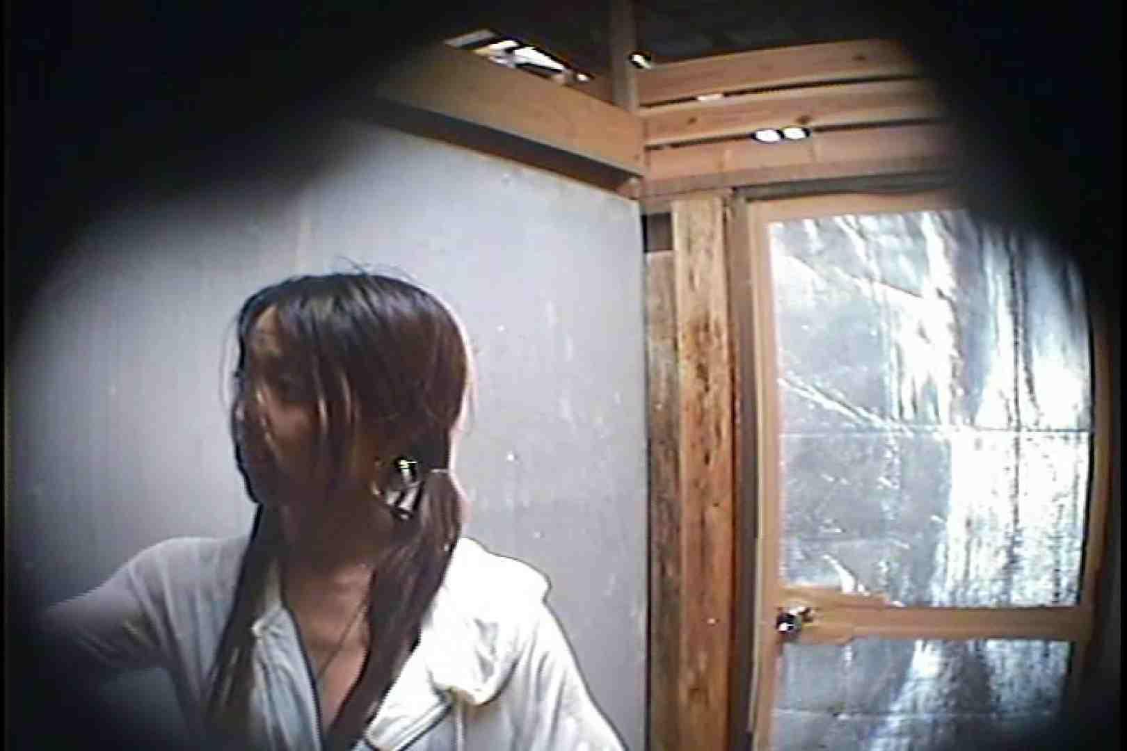 海の家の更衣室 Vol.45 美肌 ぱこり動画紹介 79画像 2