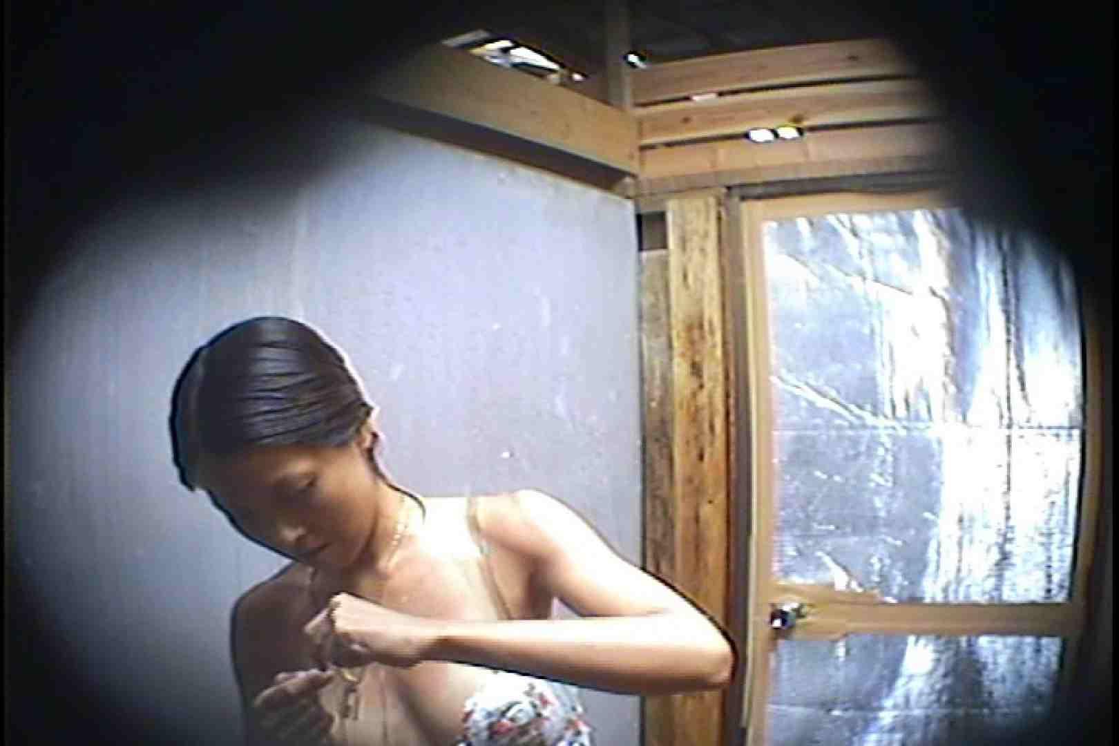 海の家の更衣室 Vol.45 美肌 ぱこり動画紹介 79画像 8