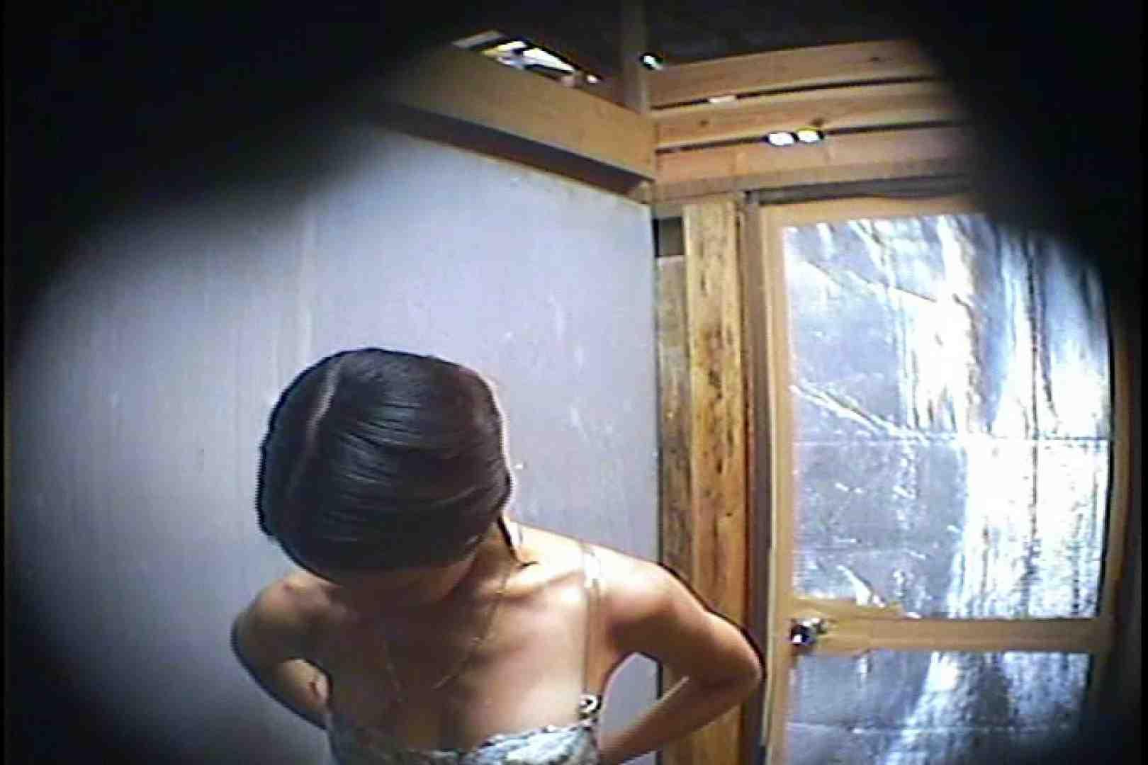 海の家の更衣室 Vol.45 高画質 オマンコ無修正動画無料 79画像 9
