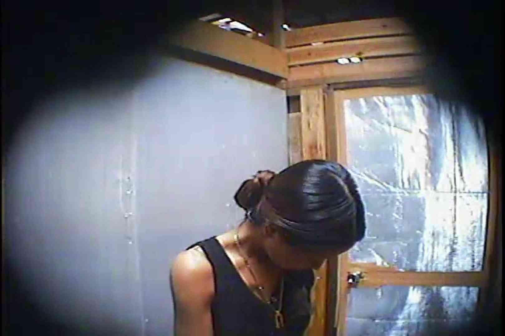 海の家の更衣室 Vol.45 日焼けした肌 アダルト動画キャプチャ 79画像 17
