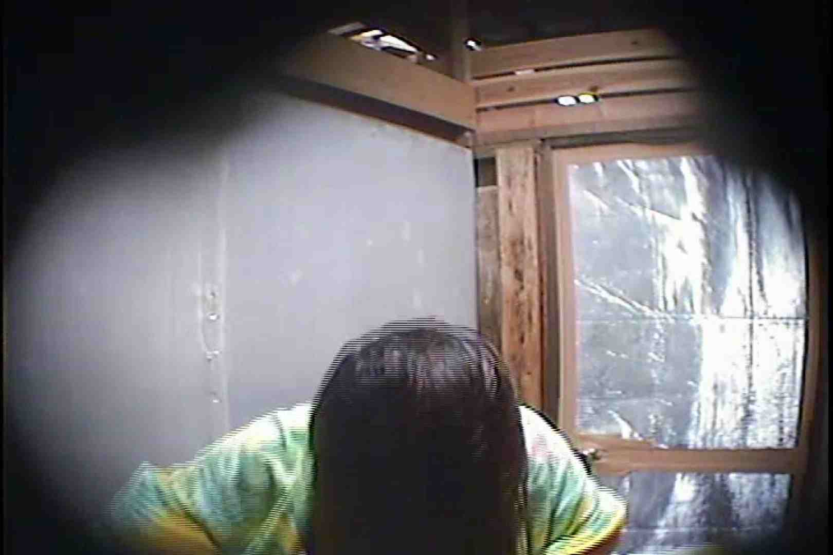 海の家の更衣室 Vol.45 美肌 ぱこり動画紹介 79画像 20
