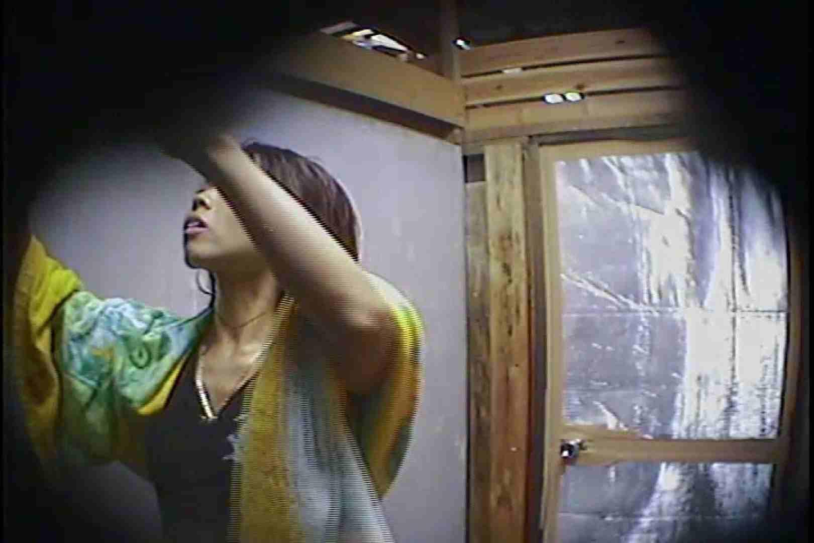 海の家の更衣室 Vol.45 高画質 オマンコ無修正動画無料 79画像 21