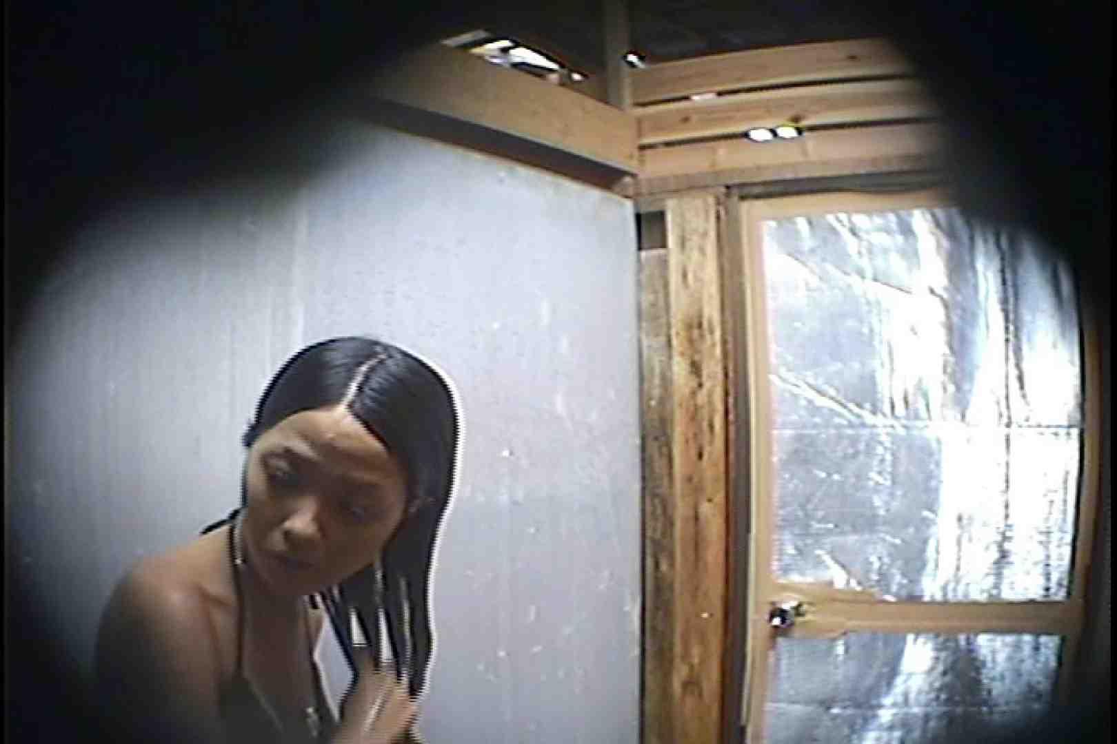 海の家の更衣室 Vol.45 美肌 ぱこり動画紹介 79画像 44