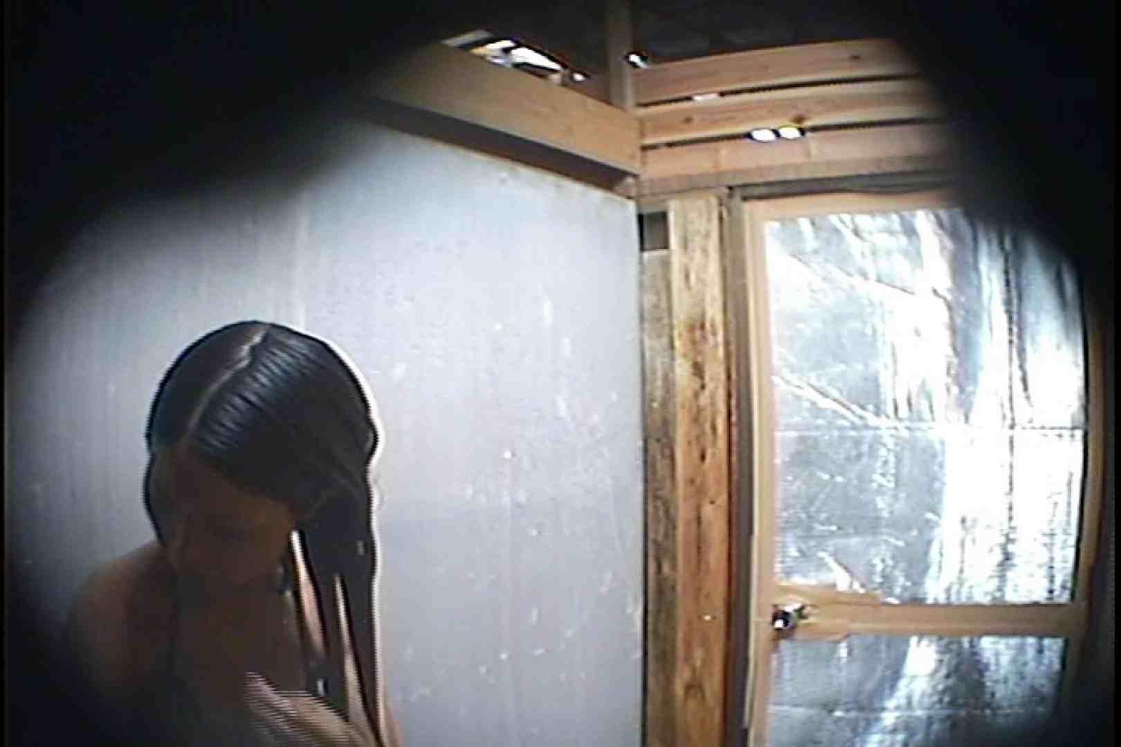海の家の更衣室 Vol.45 高画質 オマンコ無修正動画無料 79画像 45