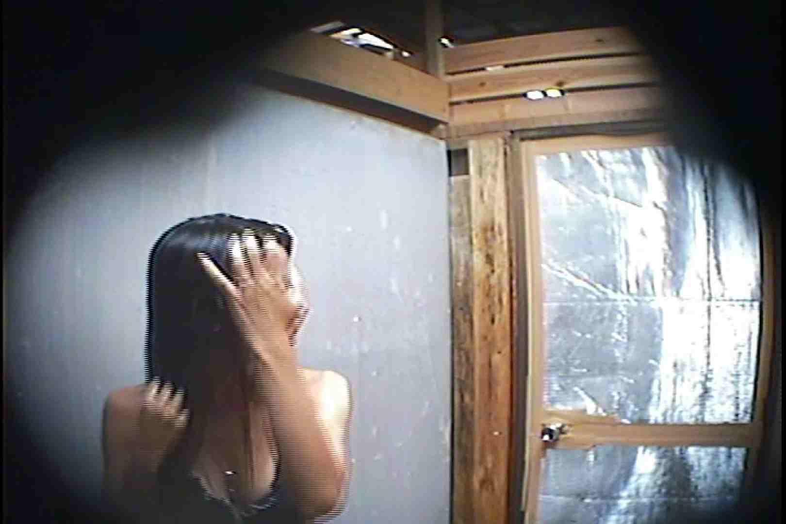 海の家の更衣室 Vol.45 美肌 ぱこり動画紹介 79画像 50