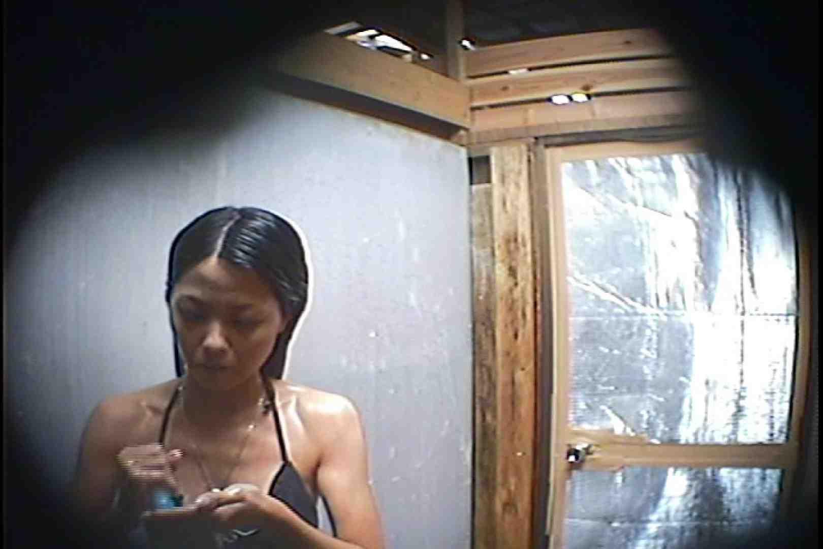 海の家の更衣室 Vol.45 高画質 オマンコ無修正動画無料 79画像 51