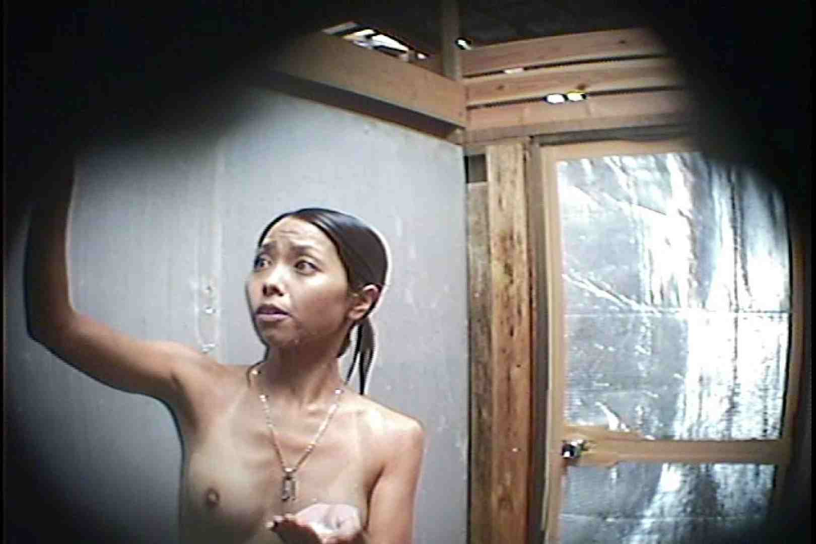 海の家の更衣室 Vol.45 美女 SEX無修正画像 79画像 64