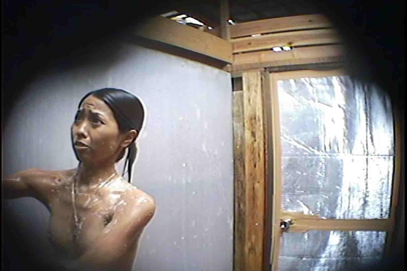 海の家の更衣室 Vol.45 美肌 ぱこり動画紹介 79画像 68