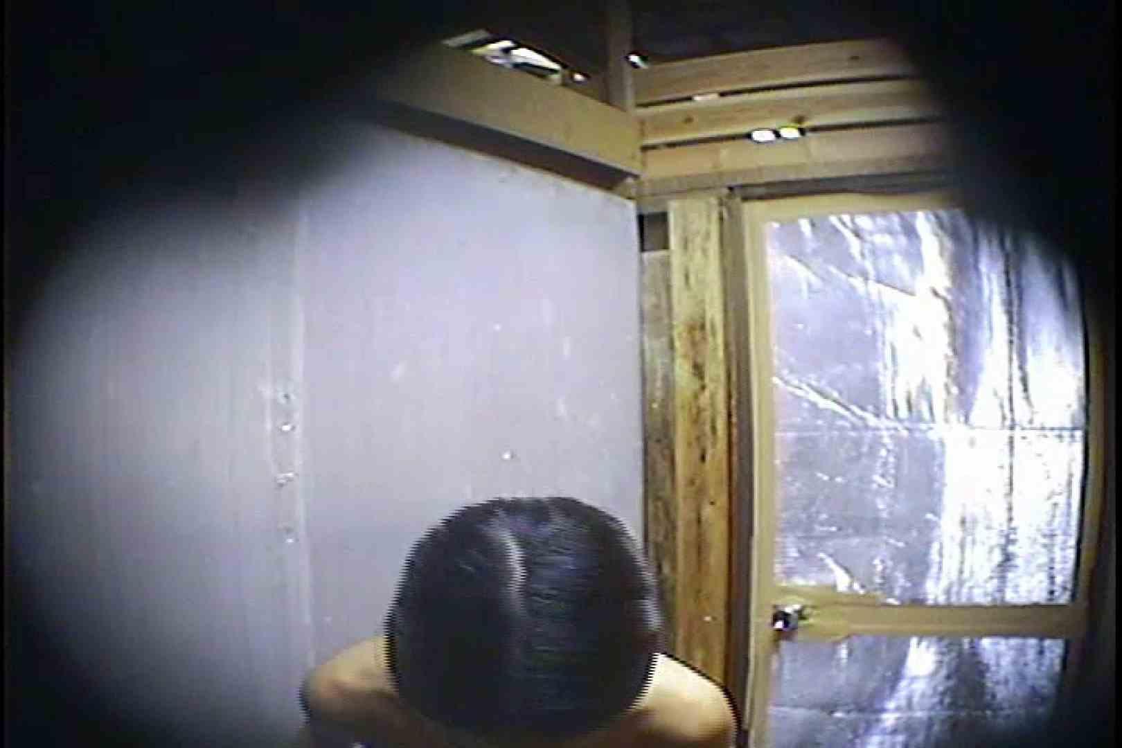 海の家の更衣室 Vol.45 日焼けした肌 アダルト動画キャプチャ 79画像 77