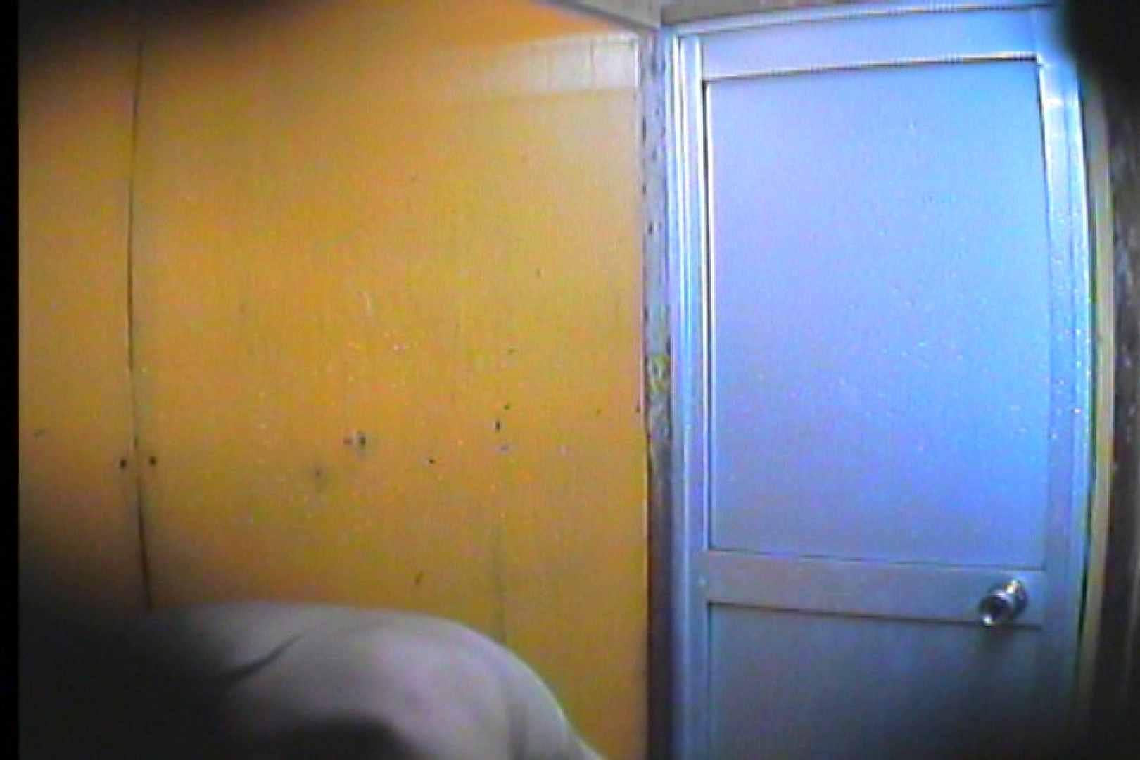 海の家の更衣室 Vol.46 シャワー 戯れ無修正画像 82画像 5