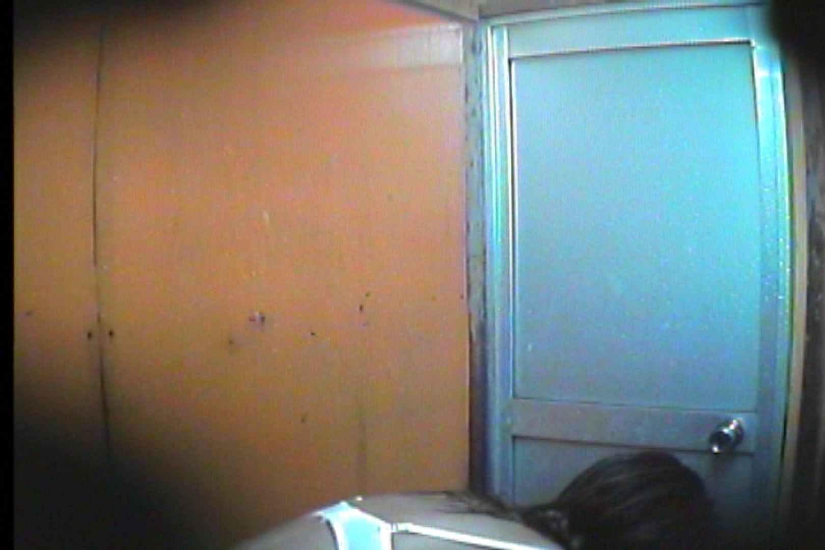 海の家の更衣室 Vol.46 美女  82画像 7