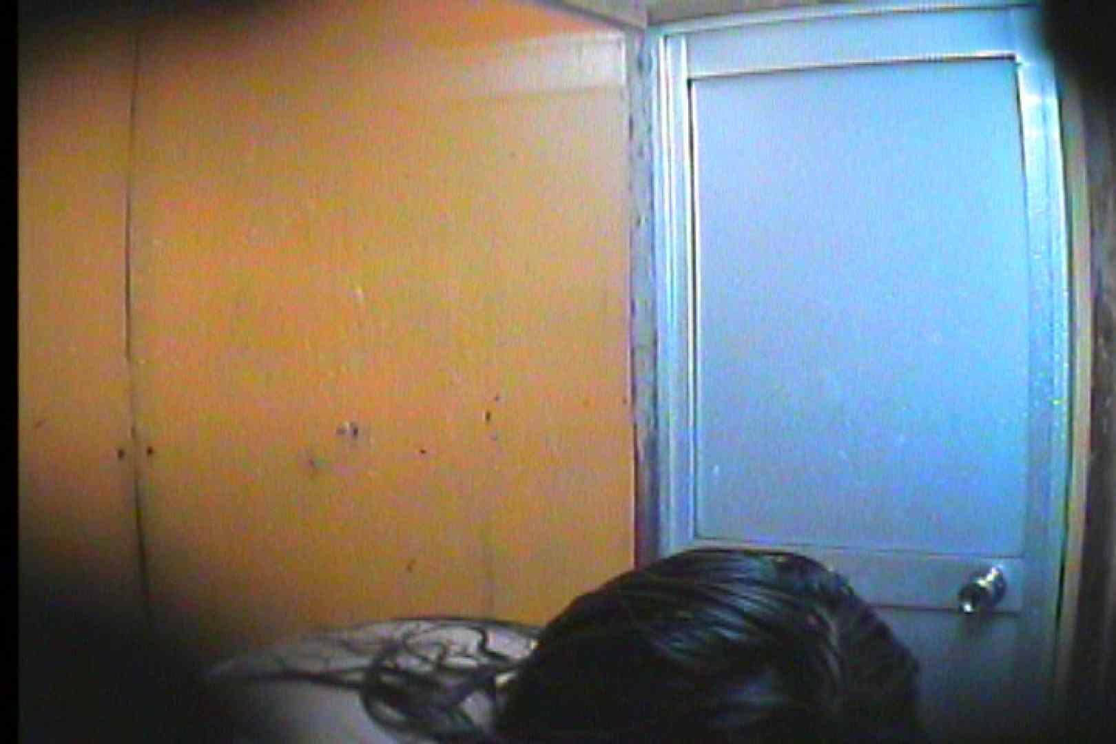 海の家の更衣室 Vol.46 美肌 おめこ無修正画像 82画像 10