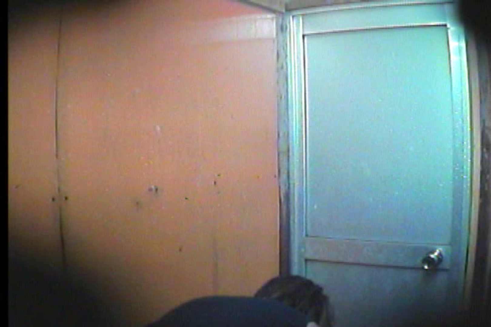 海の家の更衣室 Vol.46 盛合せ 戯れ無修正画像 82画像 16