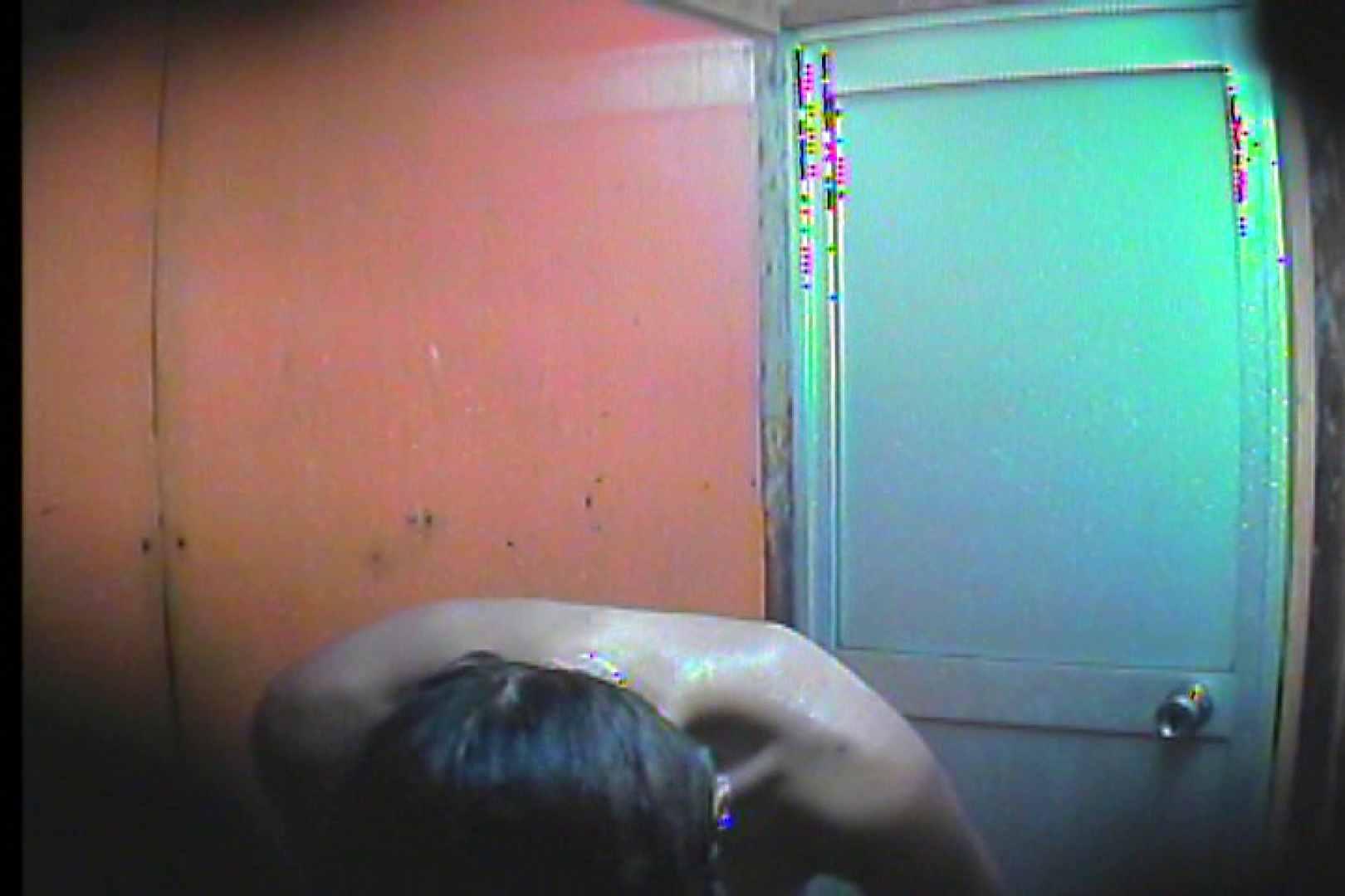 海の家の更衣室 Vol.46 美女  82画像 28