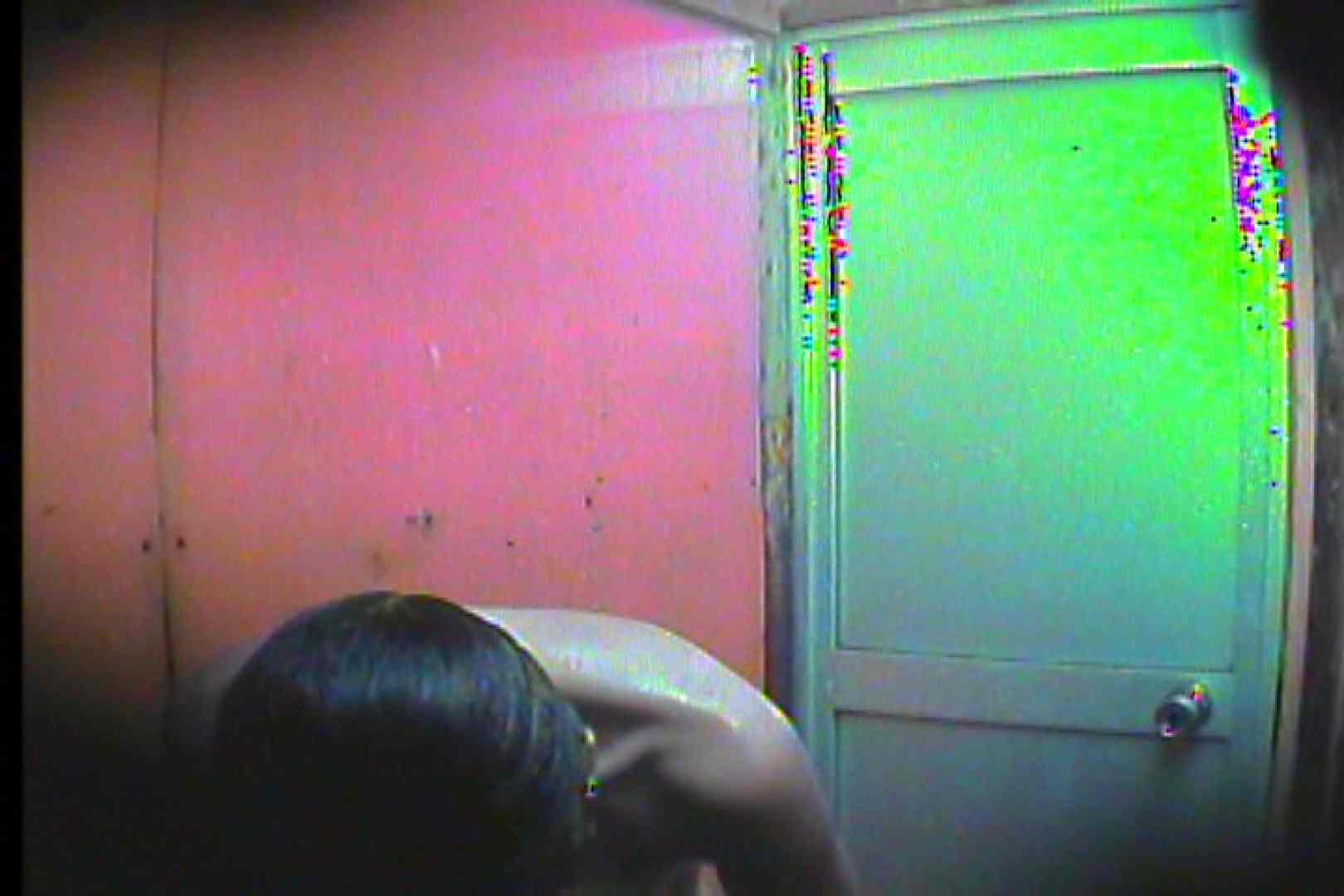 海の家の更衣室 Vol.46 盛合せ 戯れ無修正画像 82画像 30