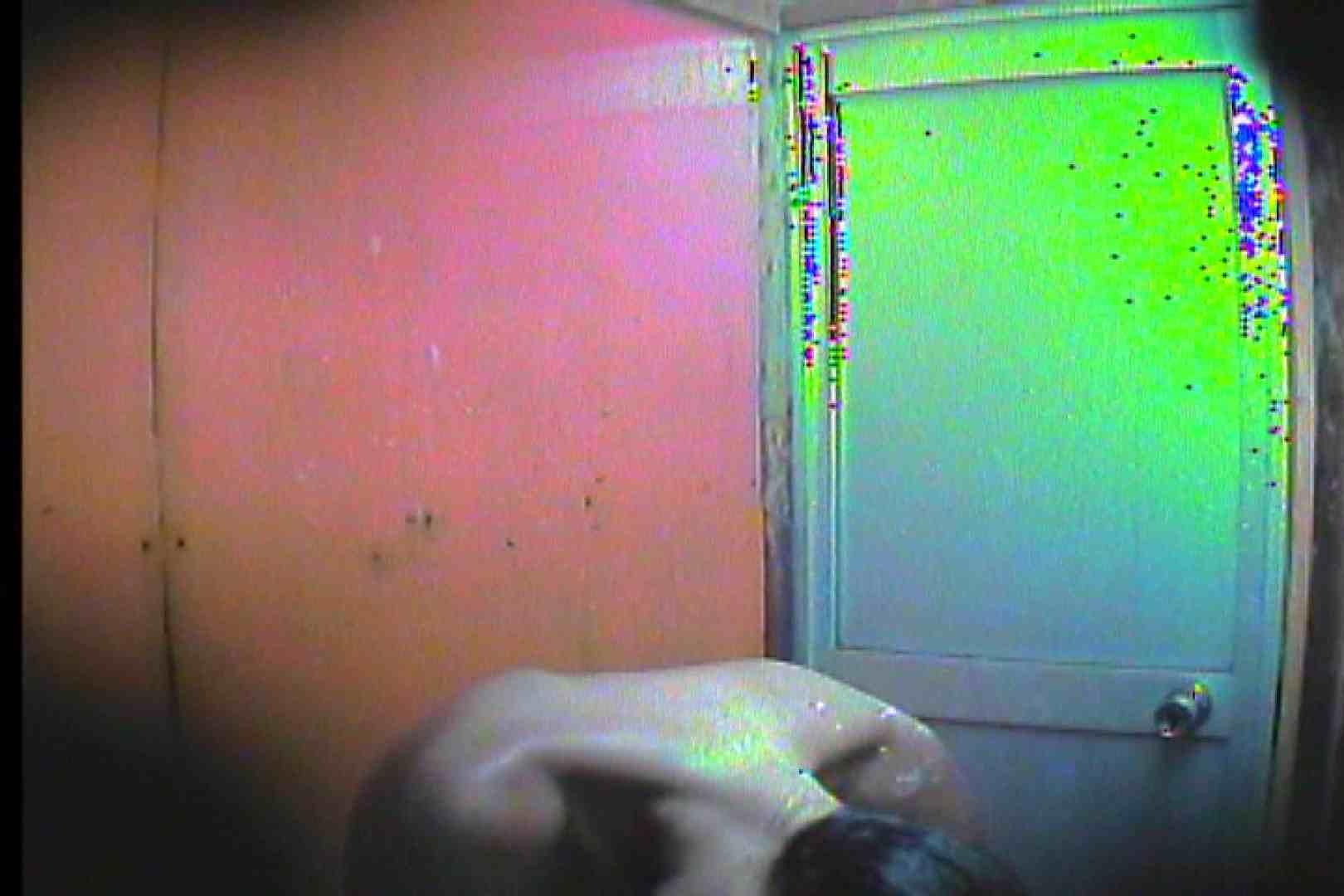 海の家の更衣室 Vol.46 美肌 おめこ無修正画像 82画像 38