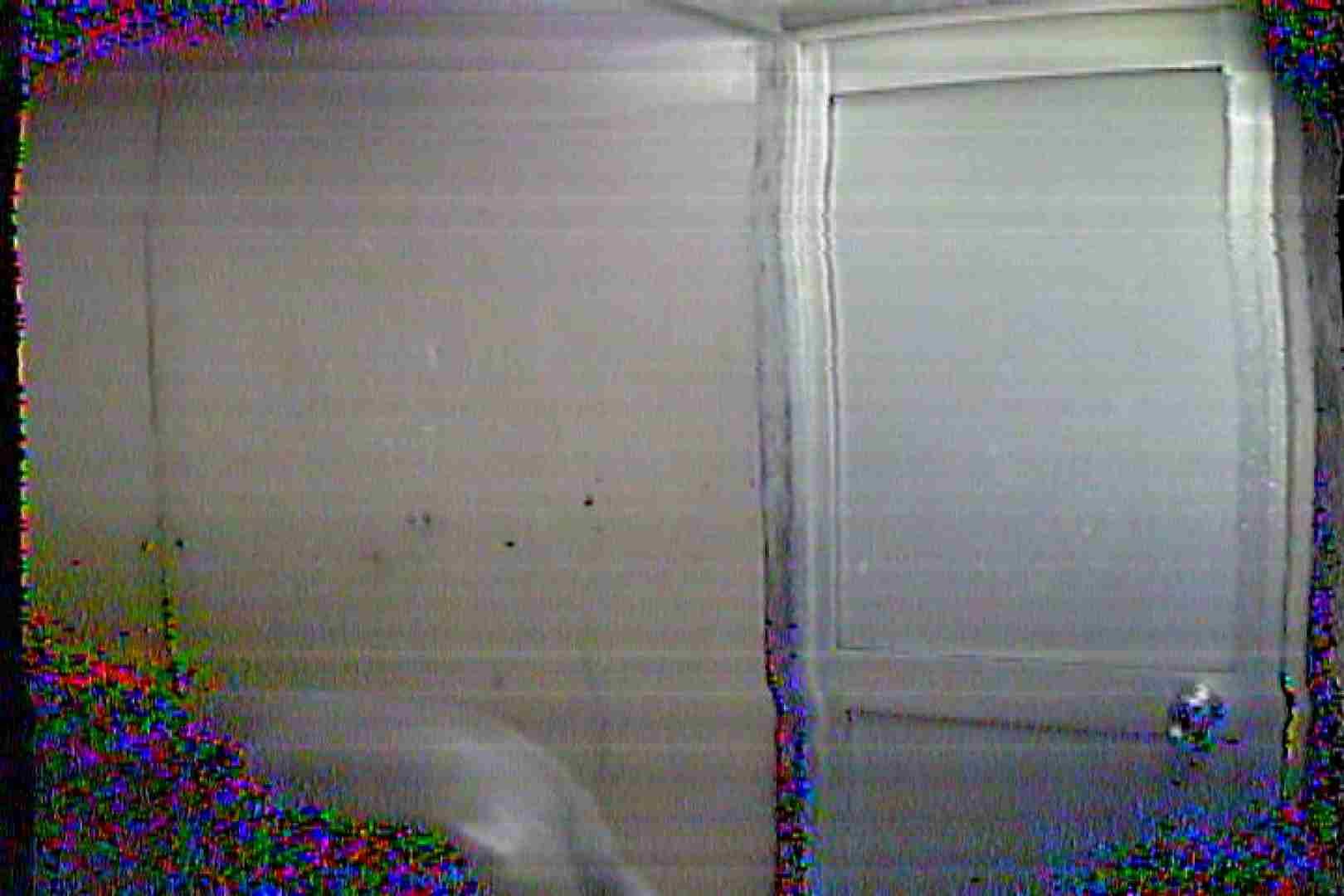 海の家の更衣室 Vol.46 美女  82画像 49
