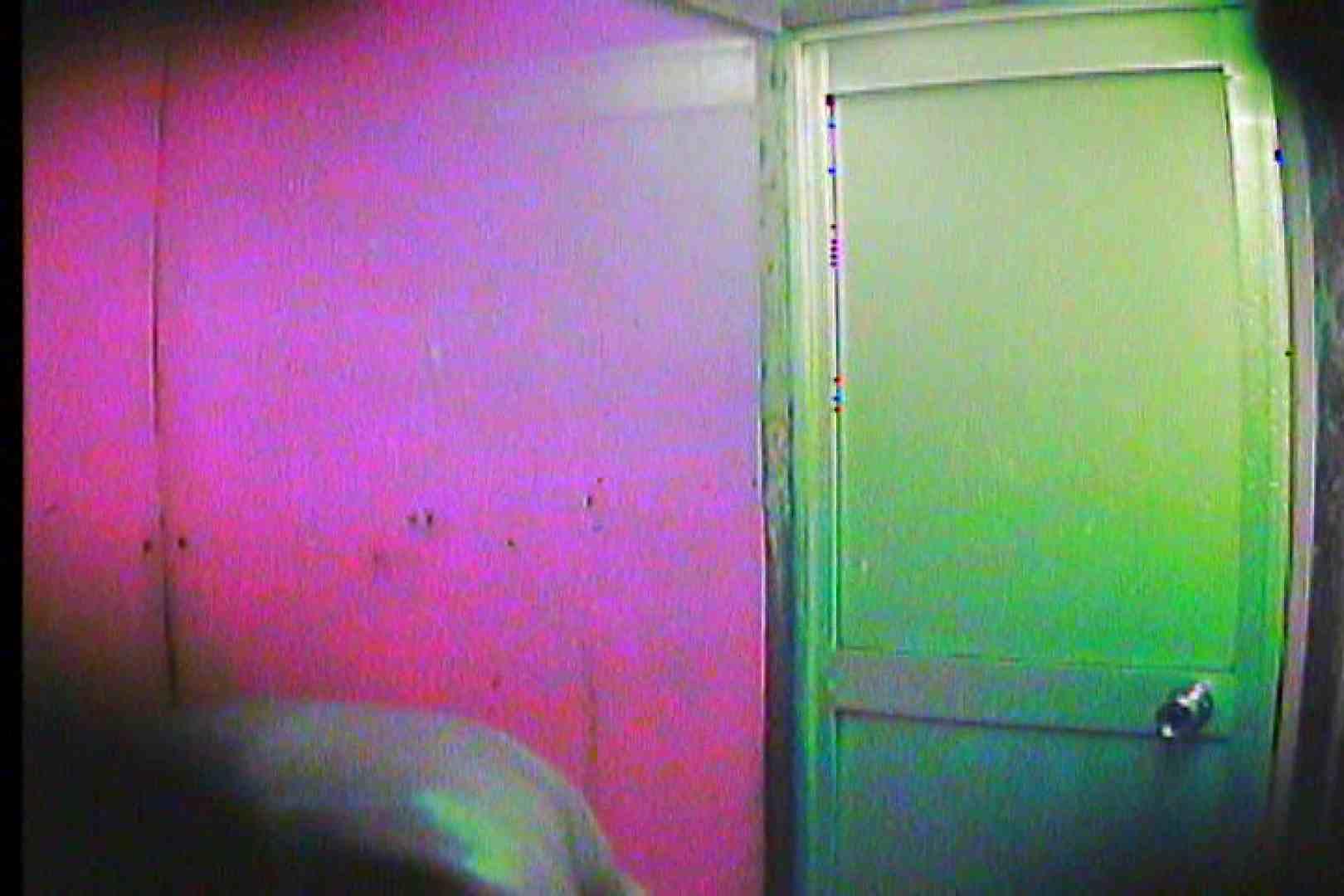 海の家の更衣室 Vol.46 盛合せ 戯れ無修正画像 82画像 51