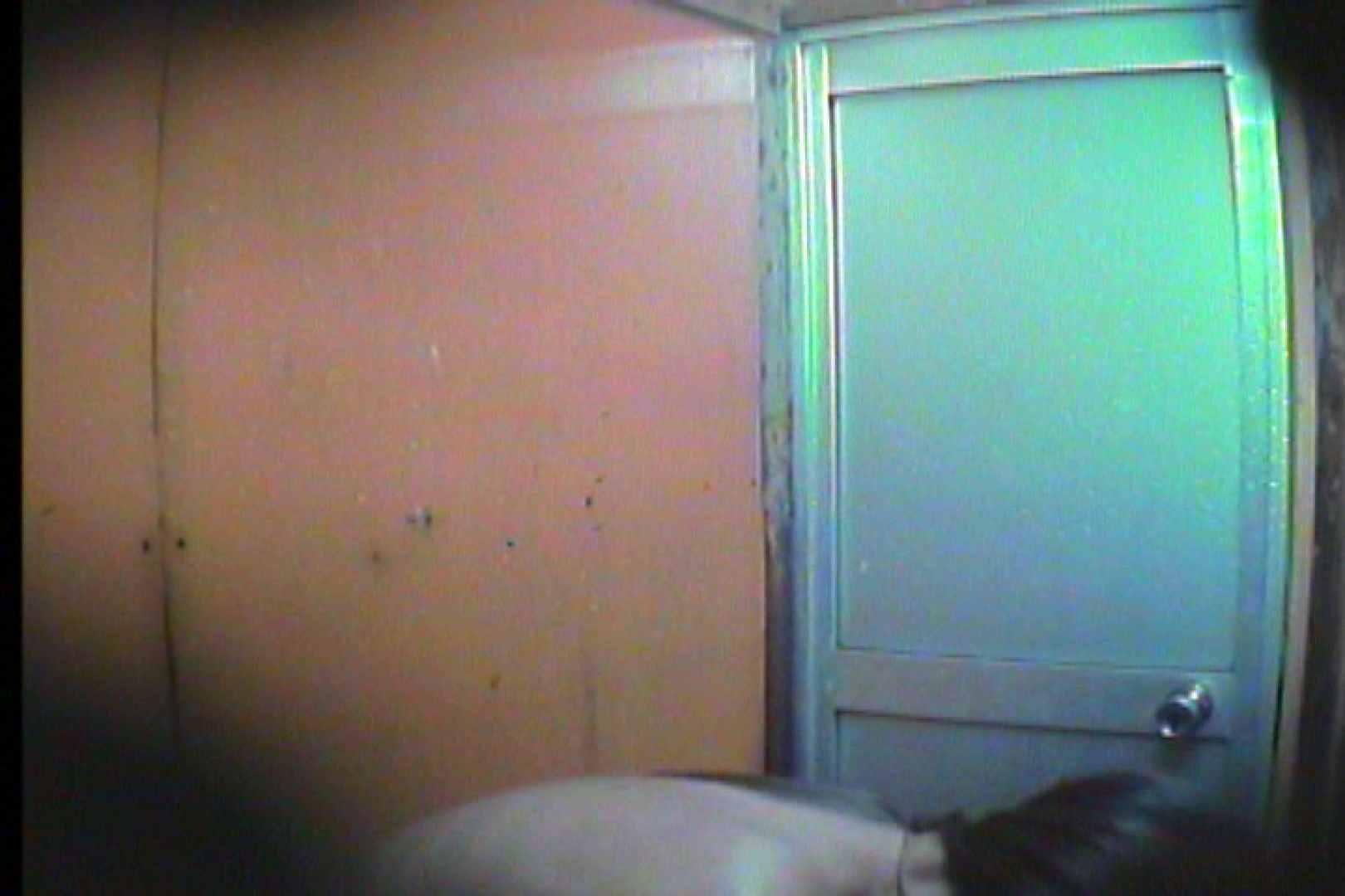 海の家の更衣室 Vol.46 盛合せ 戯れ無修正画像 82画像 58