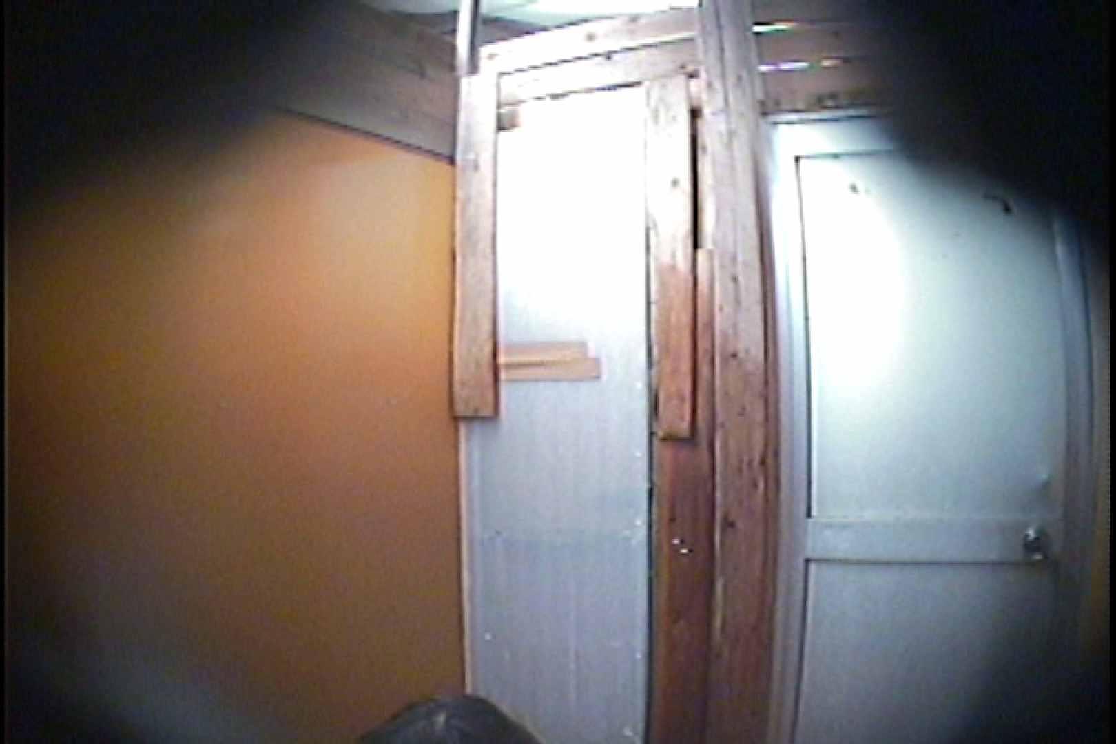 海の家の更衣室 Vol.48 美女 オマンコ動画キャプチャ 49画像 11
