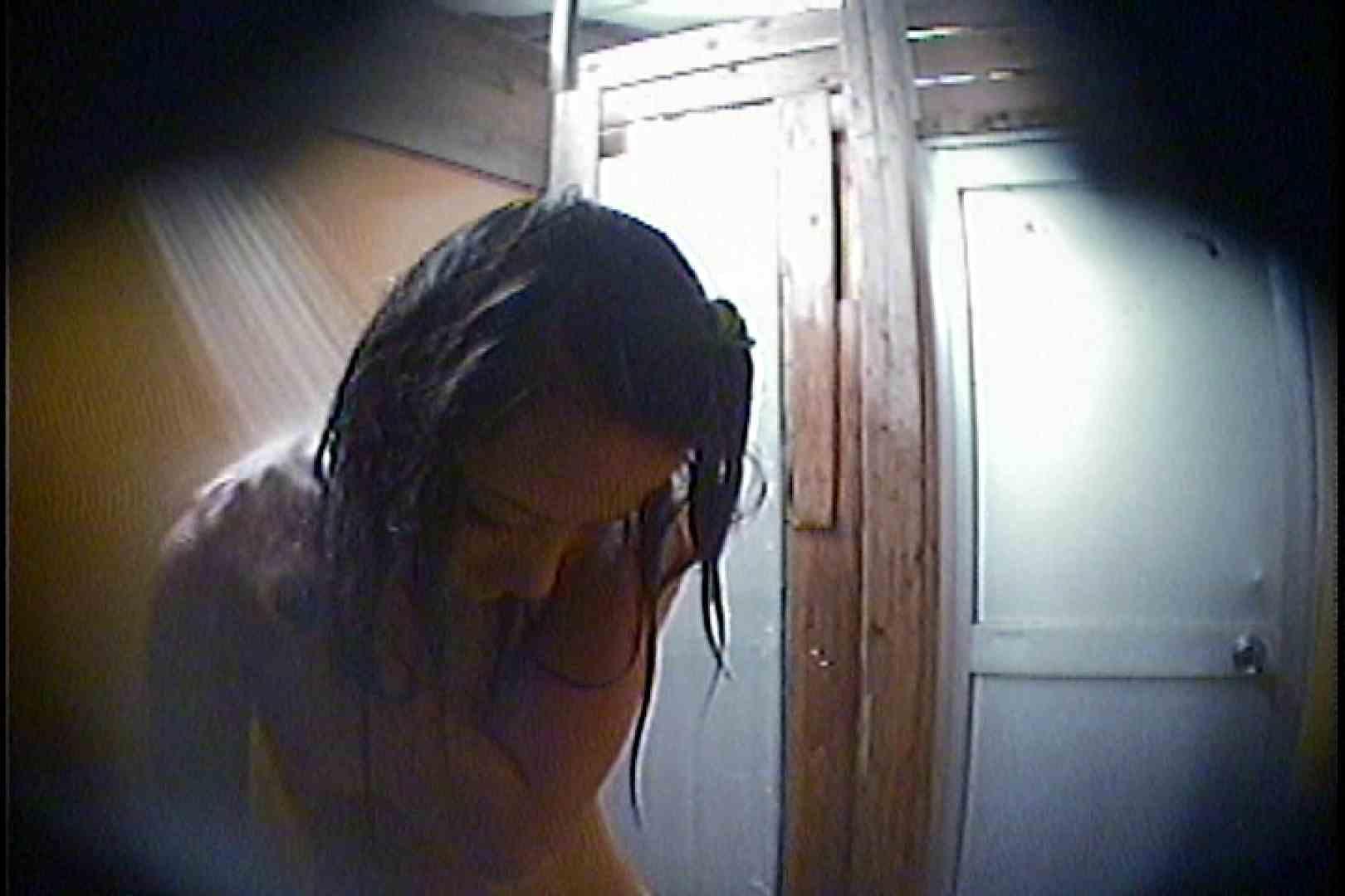 海の家の更衣室 Vol.48 美女 オマンコ動画キャプチャ 49画像 25
