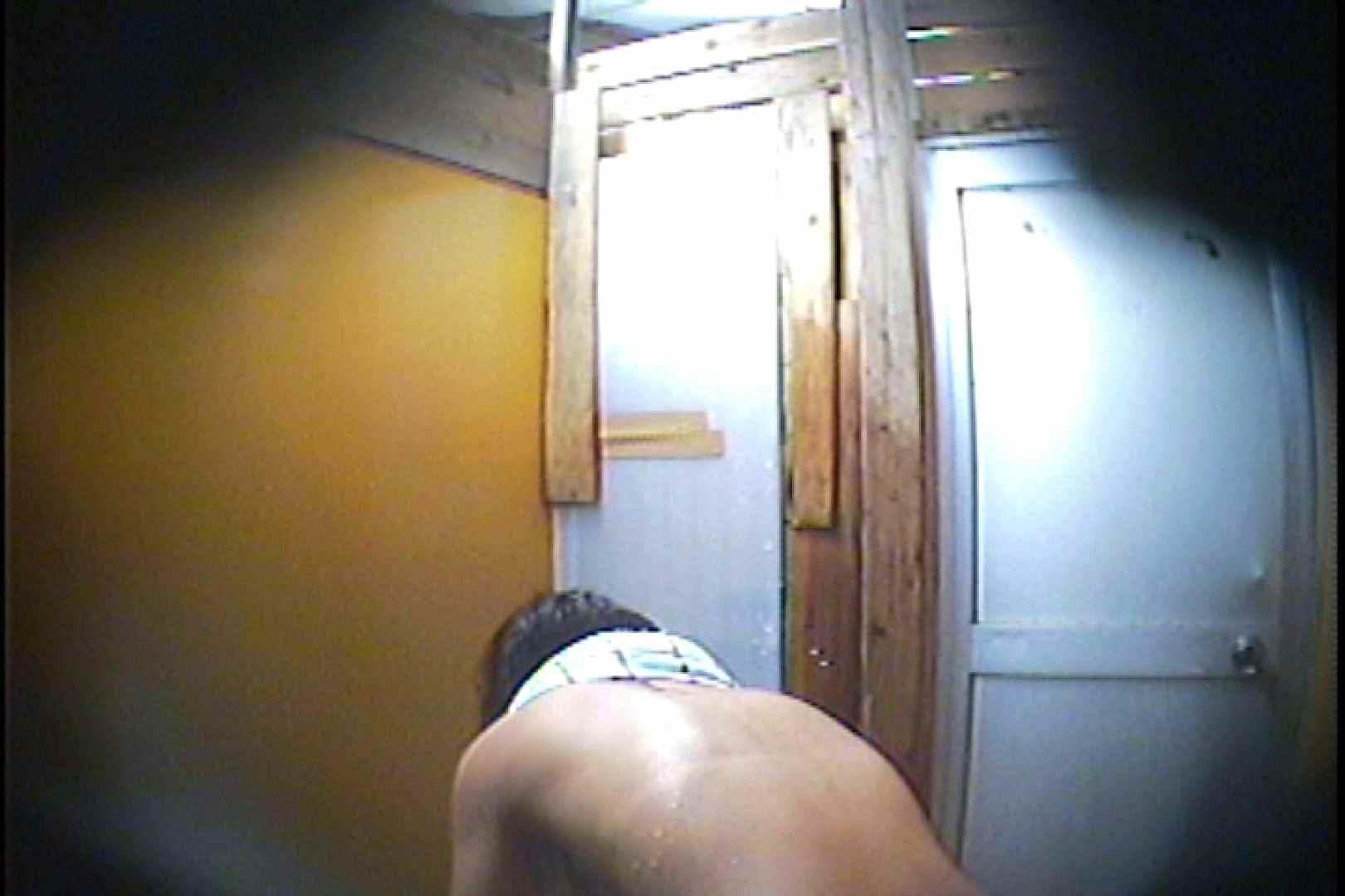 海の家の更衣室 Vol.48 シャワー室 ワレメ動画紹介 49画像 33