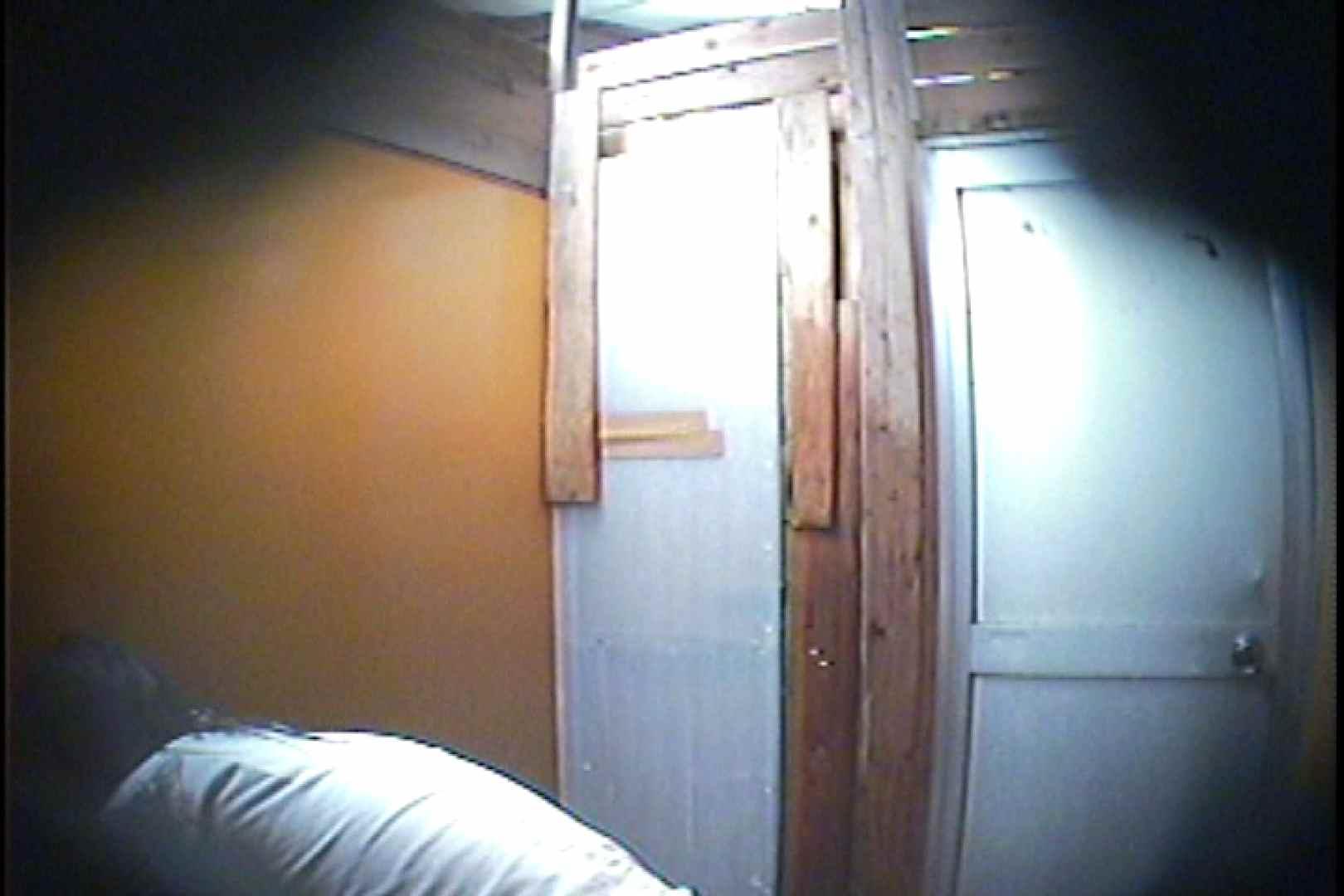 海の家の更衣室 Vol.48 美肌  49画像 49