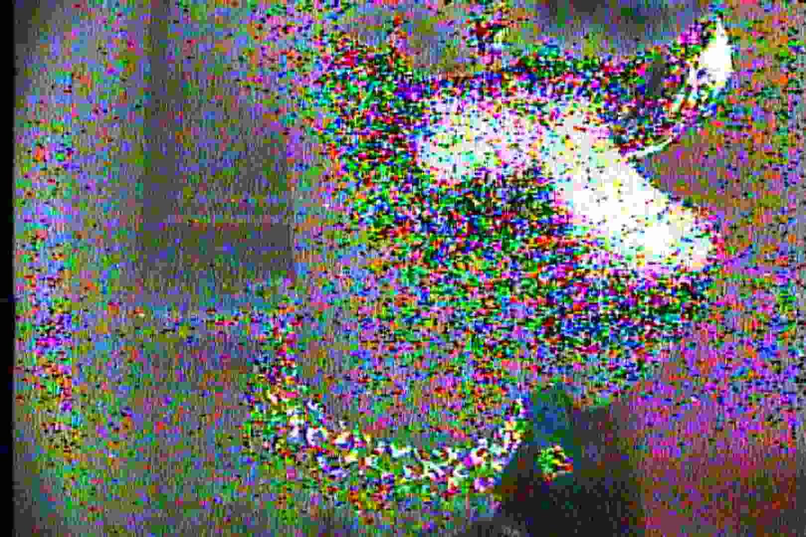 海の家の更衣室 Vol.54 シャワー  80画像 16