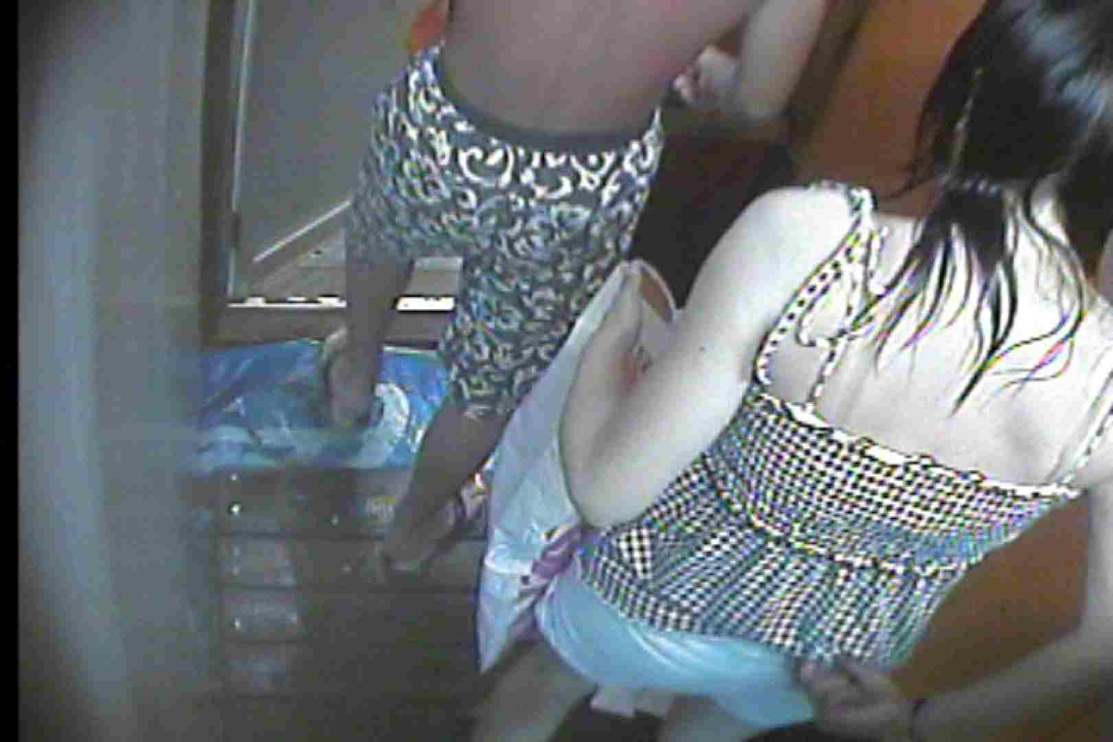 海の家の更衣室 Vol.54 美肌 アダルト動画キャプチャ 80画像 20