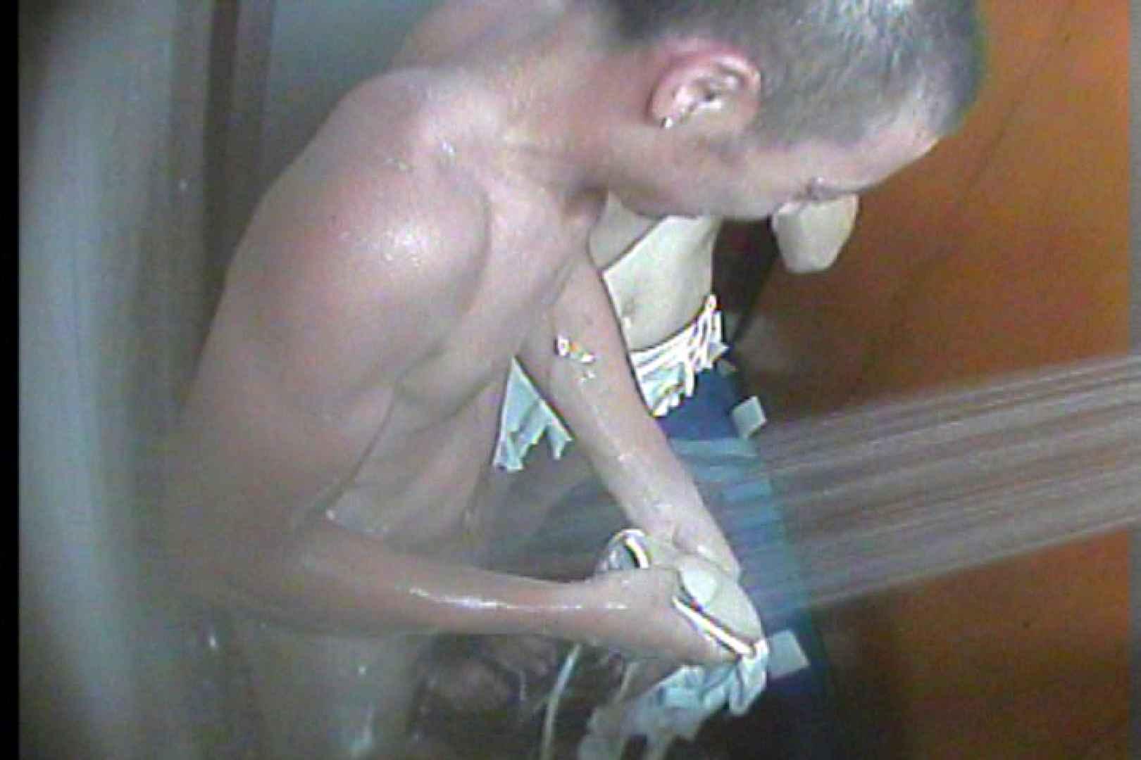 海の家の更衣室 Vol.54 美肌 アダルト動画キャプチャ 80画像 52