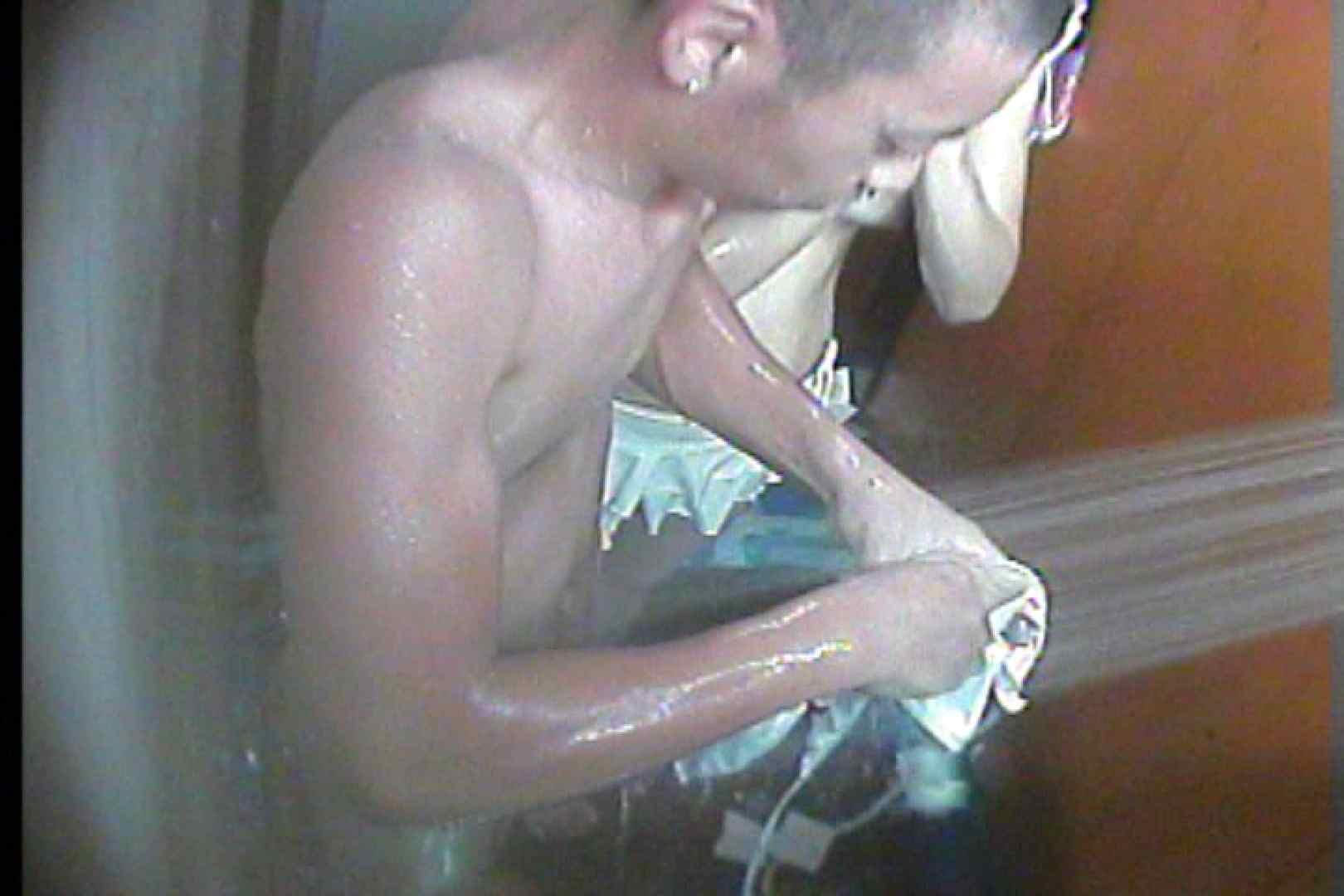 海の家の更衣室 Vol.54 美女 AV無料動画キャプチャ 80画像 53