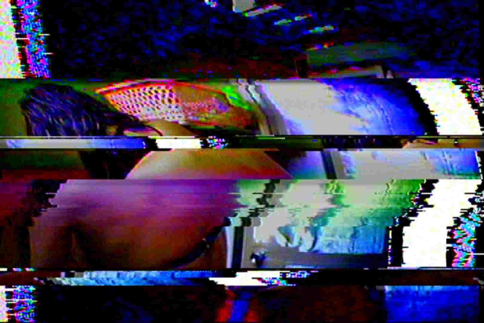 海の家の更衣室 Vol.56 高画質 セックス画像 75画像 21