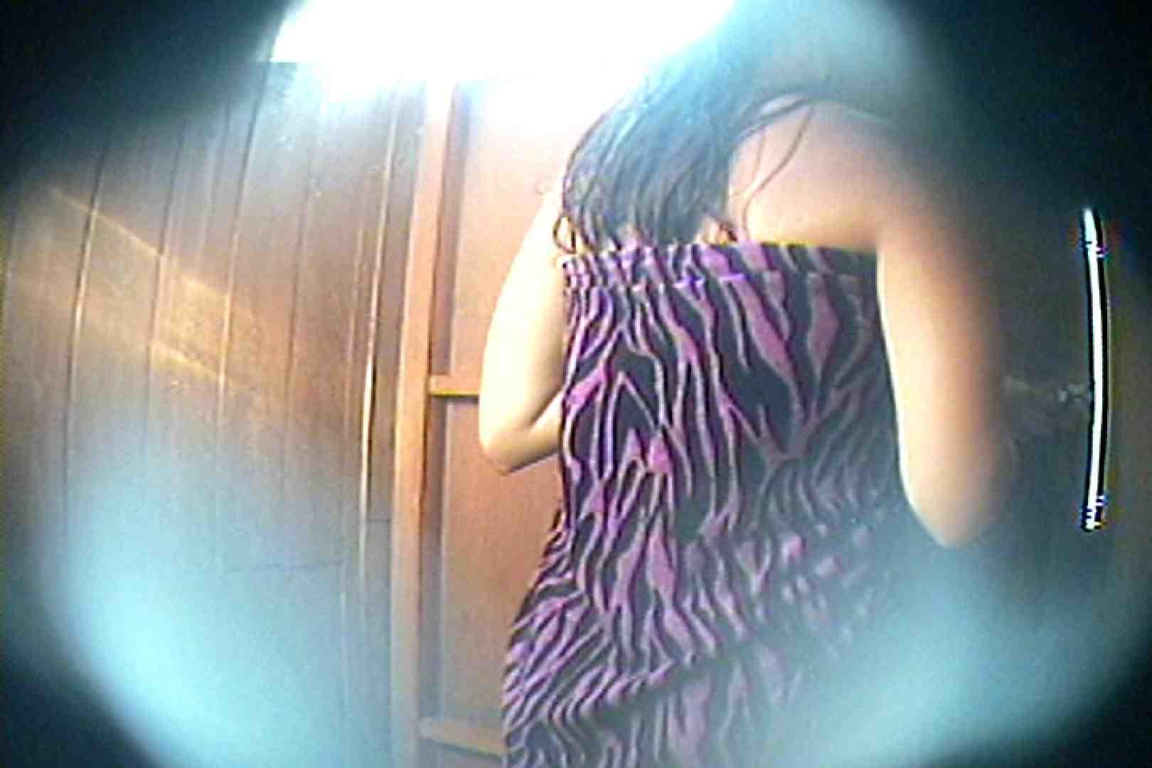 海の家の更衣室 Vol.60 シャワー AV無料動画キャプチャ 90画像 26