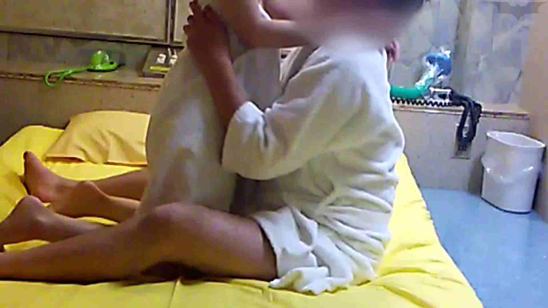 セックス覗き見ホテル Vol.01 お姉さん攻略 セックス画像 91画像 2