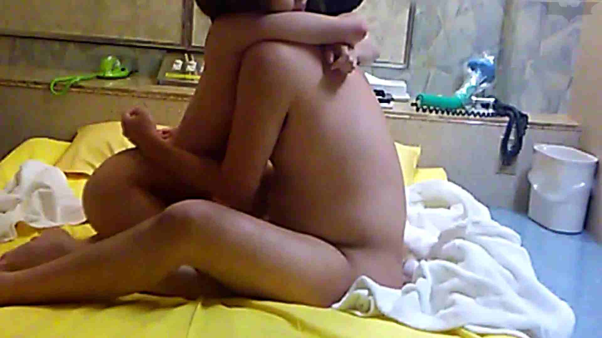 セックス覗き見ホテル Vol.01 高画質 ヌード画像 91画像 26