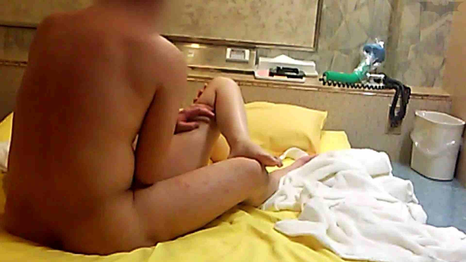セックス覗き見ホテル Vol.01 ラブホテル ぱこり動画紹介 91画像 62