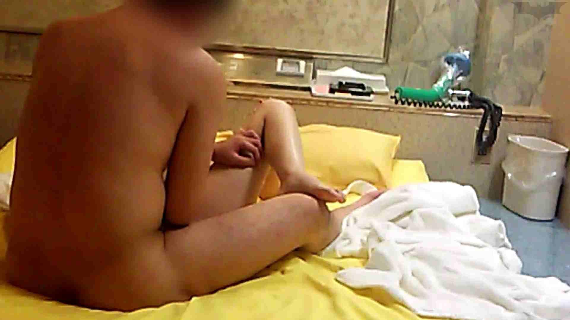 セックス覗き見ホテル Vol.01 ホテルで絶頂 すけべAV動画紹介 91画像 64