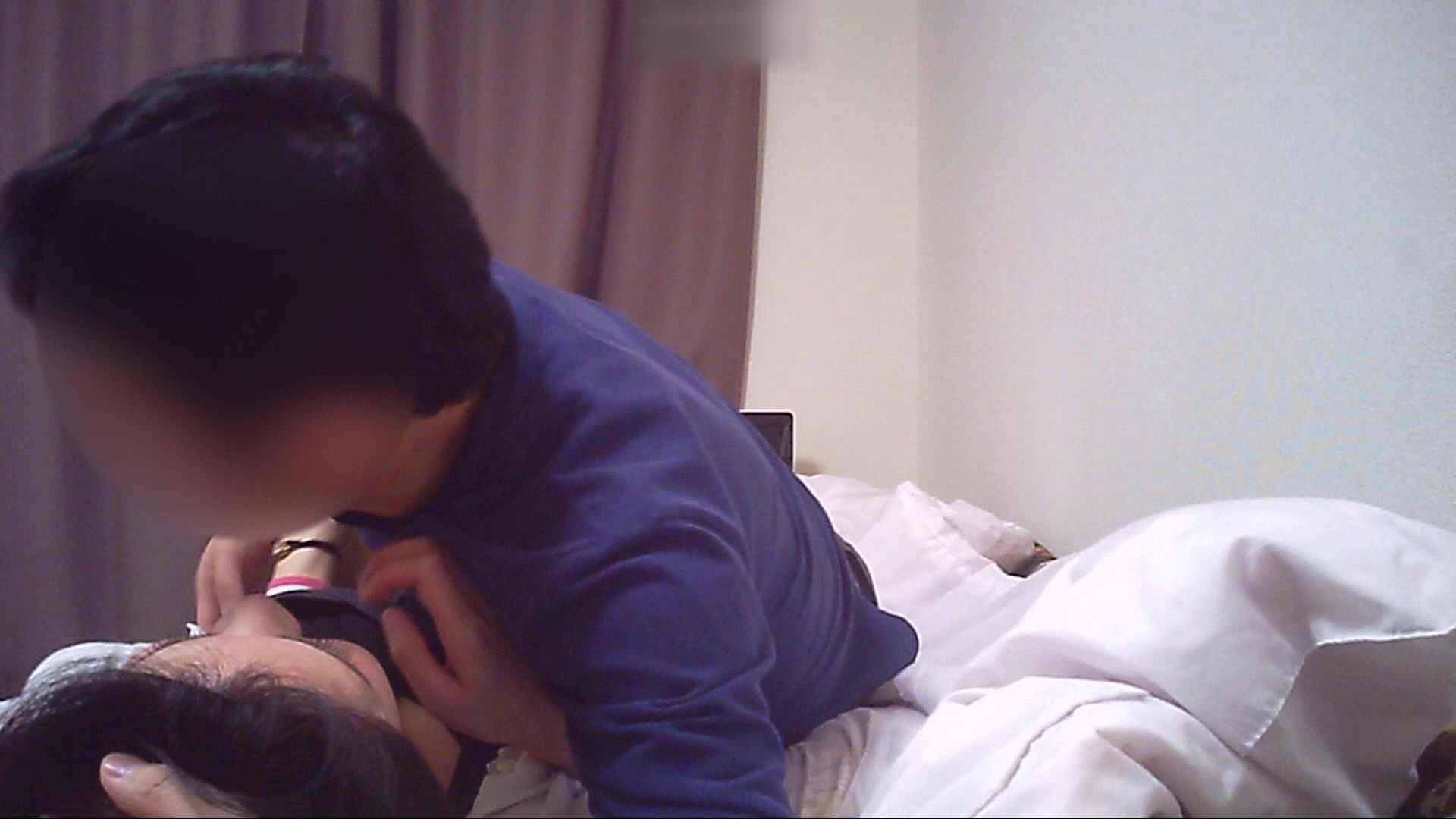 清楚な顔してかなり敏感なE子25歳(仮名)Vol.01 美乳 セックス無修正動画無料 93画像 4