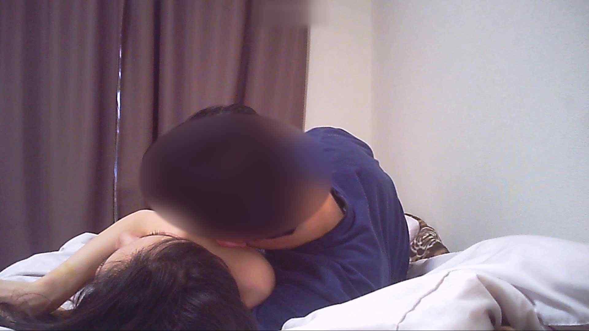 清楚な顔してかなり敏感なE子25歳(仮名)Vol.01 フェラ動画 えろ無修正画像 93画像 47