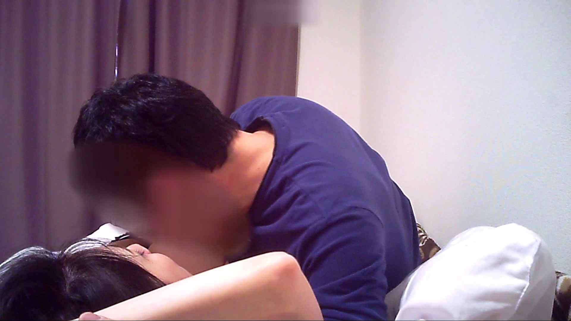 清楚な顔してかなり敏感なE子25歳(仮名)Vol.01 フェラ動画 えろ無修正画像 93画像 65